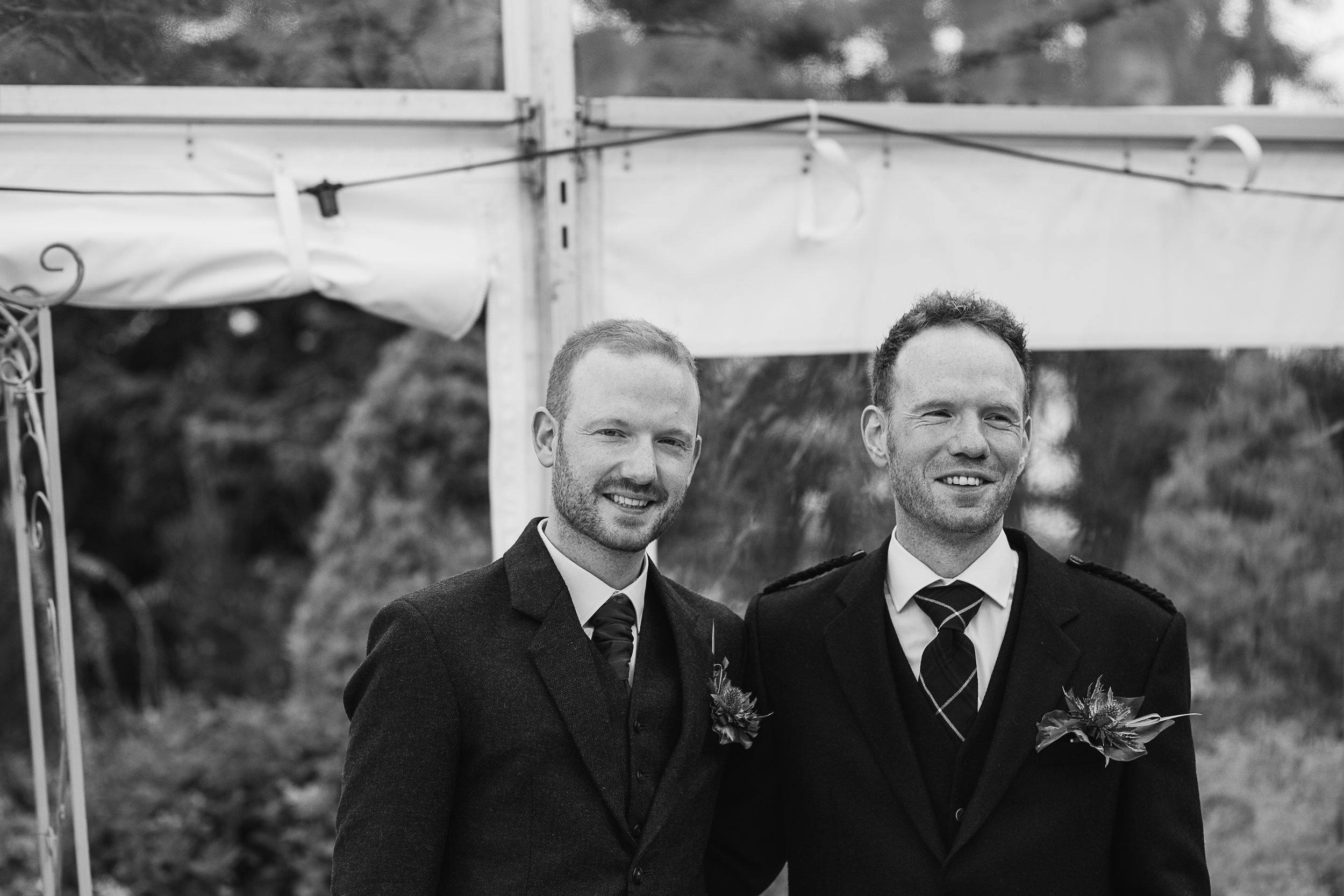 weddingphotographyaberdeen-11.jpg