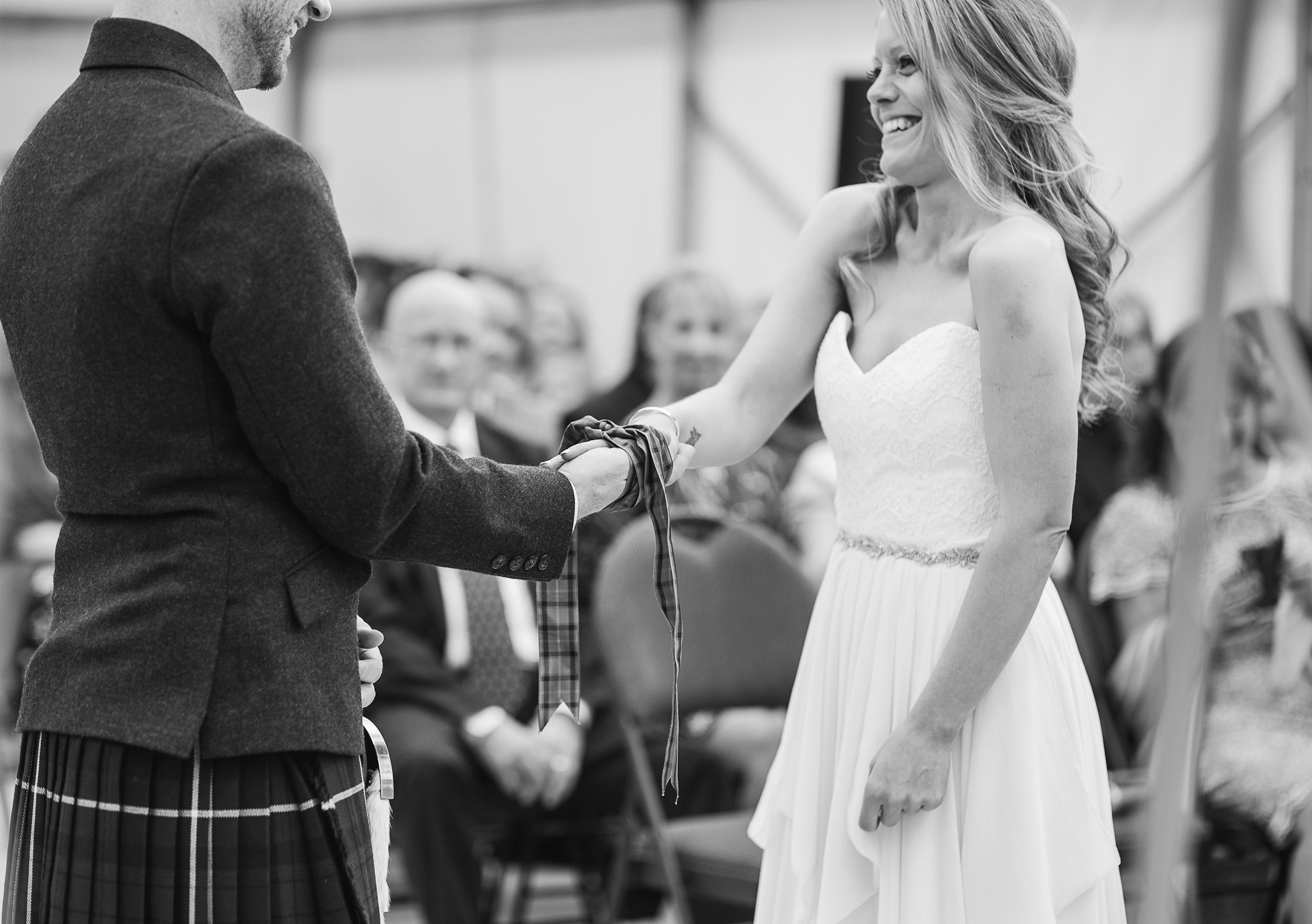 weddingphotographyaberdeen-14.jpg