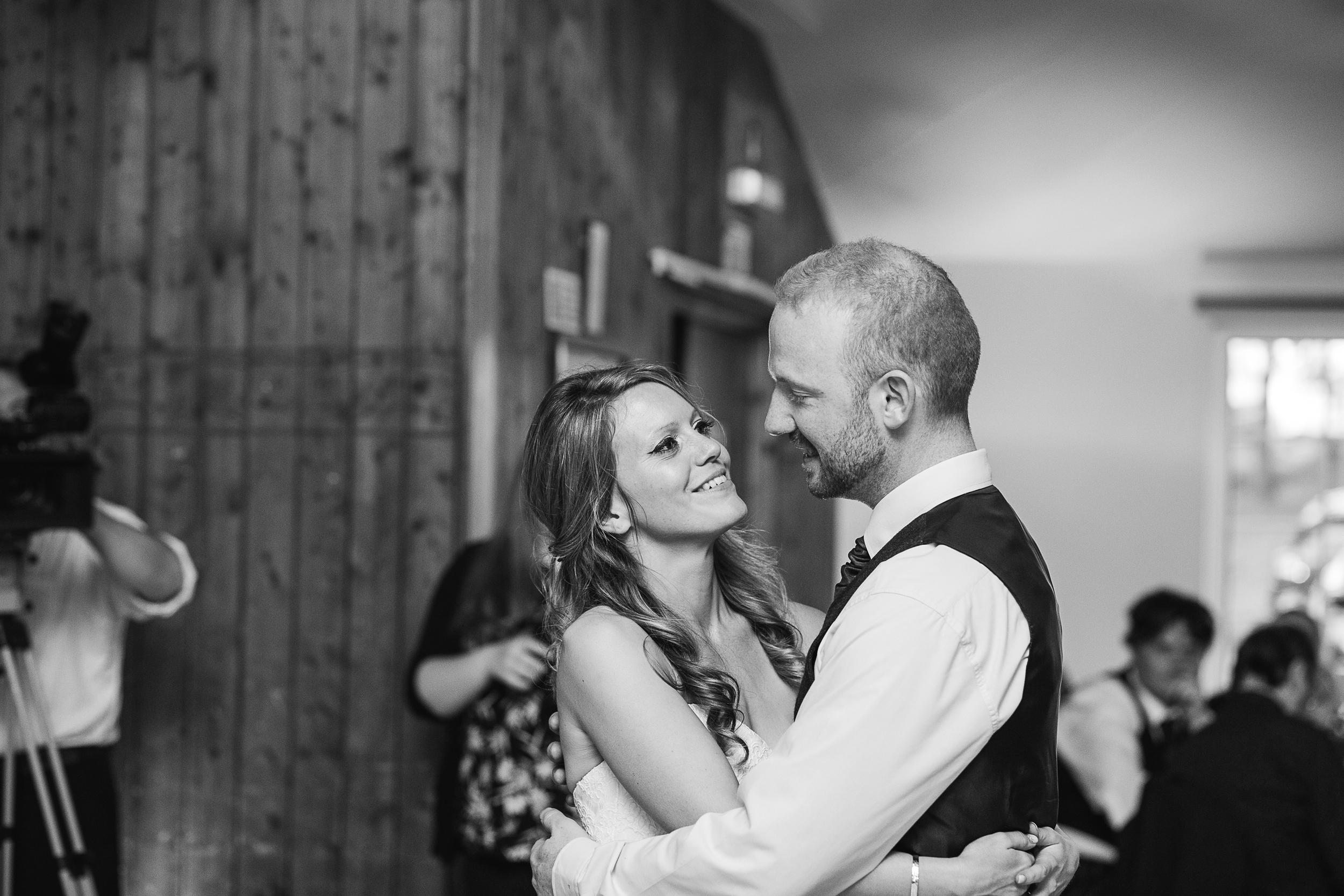 midmar village hall, wedding photography aberdeen