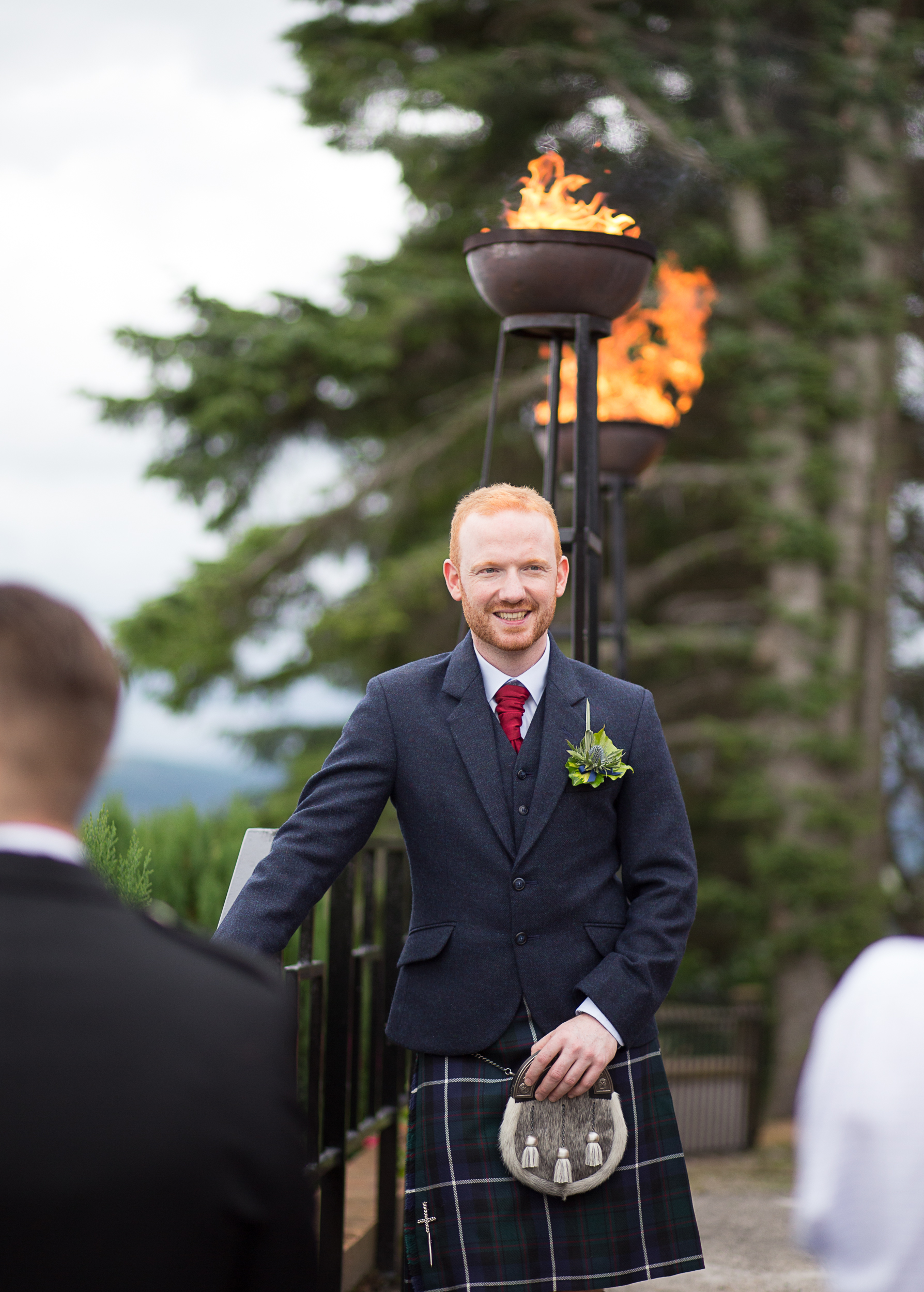 aberdeenshire wedding photography, aberdeen wedding photographer, wedding photography aberdeen