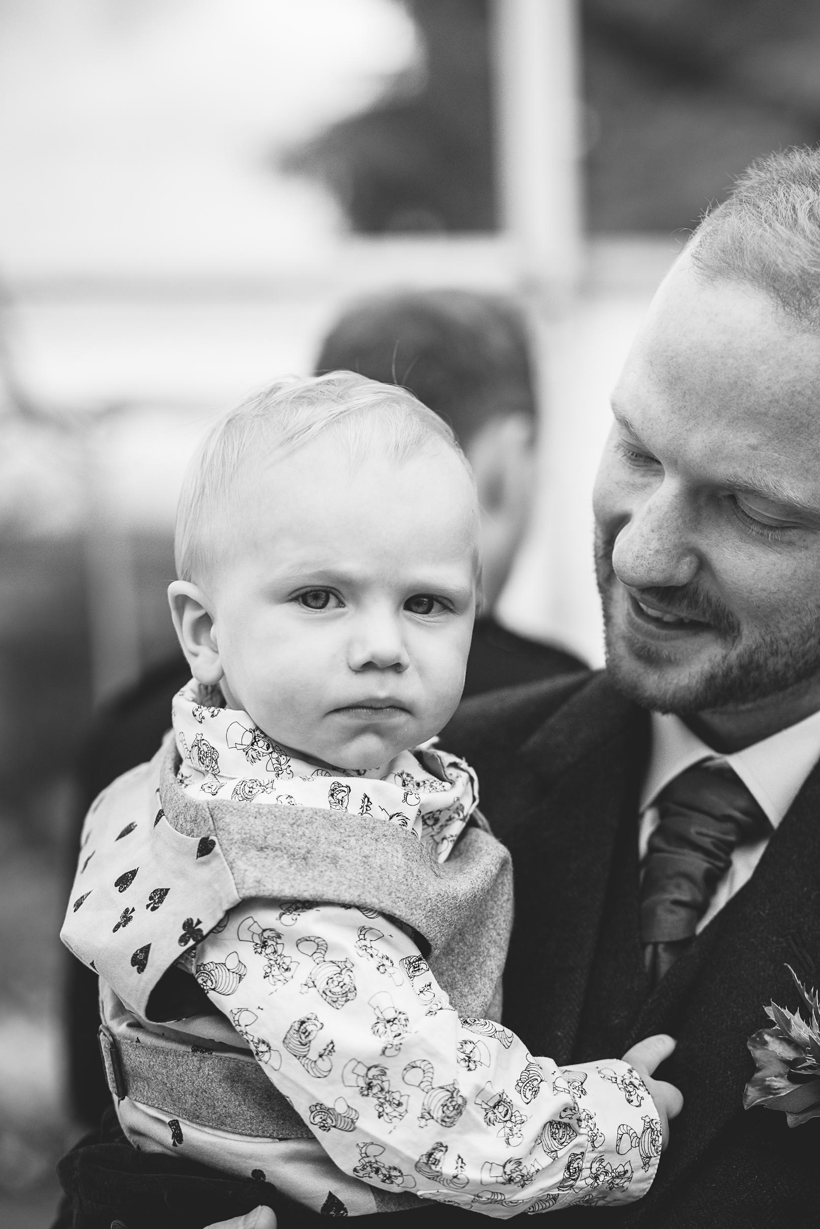 weddingphotographyaberdeen-6.jpg