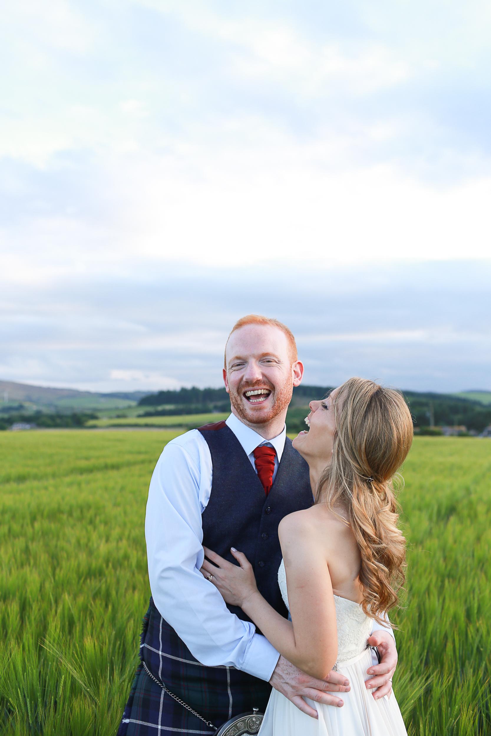 wedding photography aberdeenshire, midmar village hall, wedding photography aberdeen