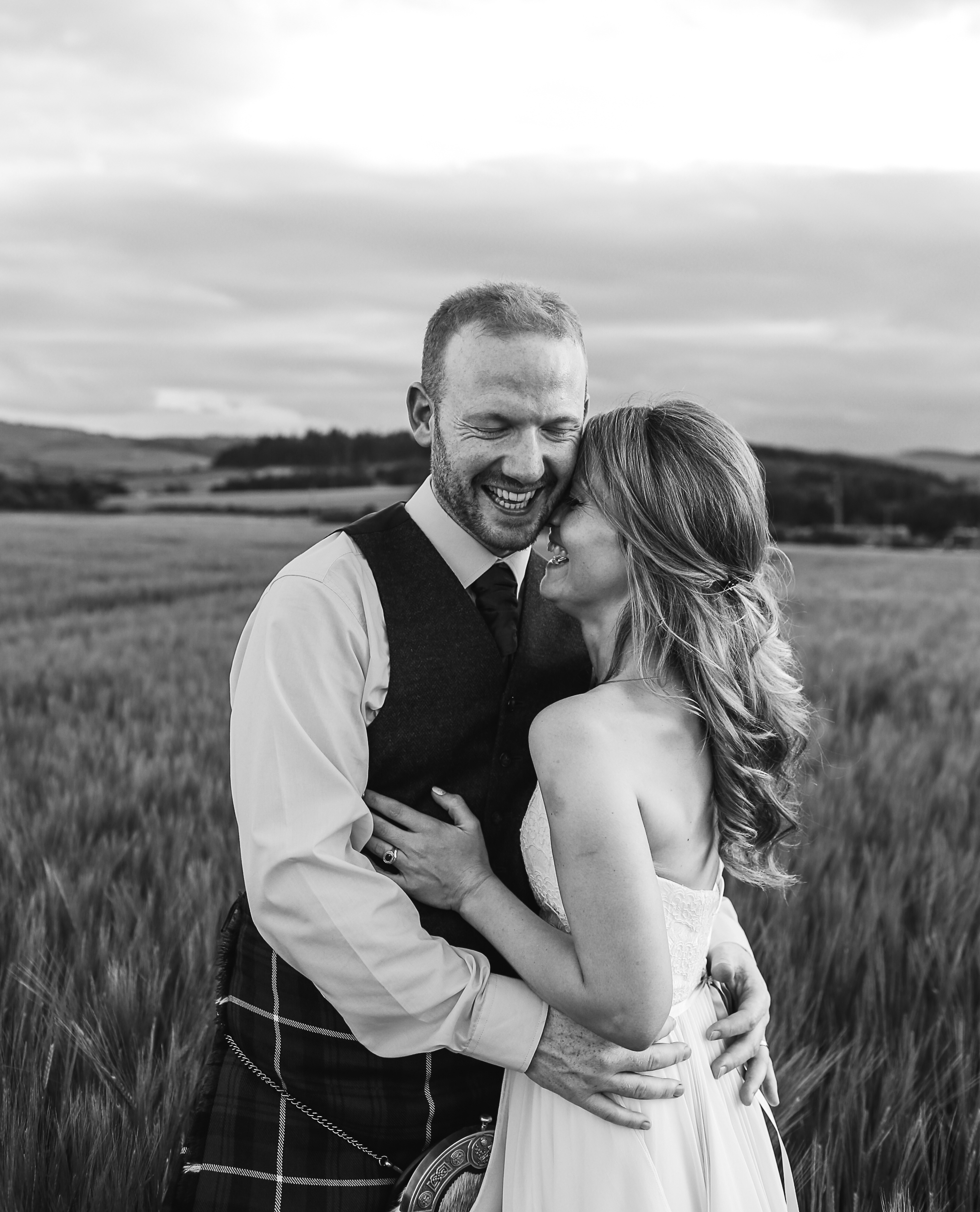 weddingphotographyaberdeen-63.jpg