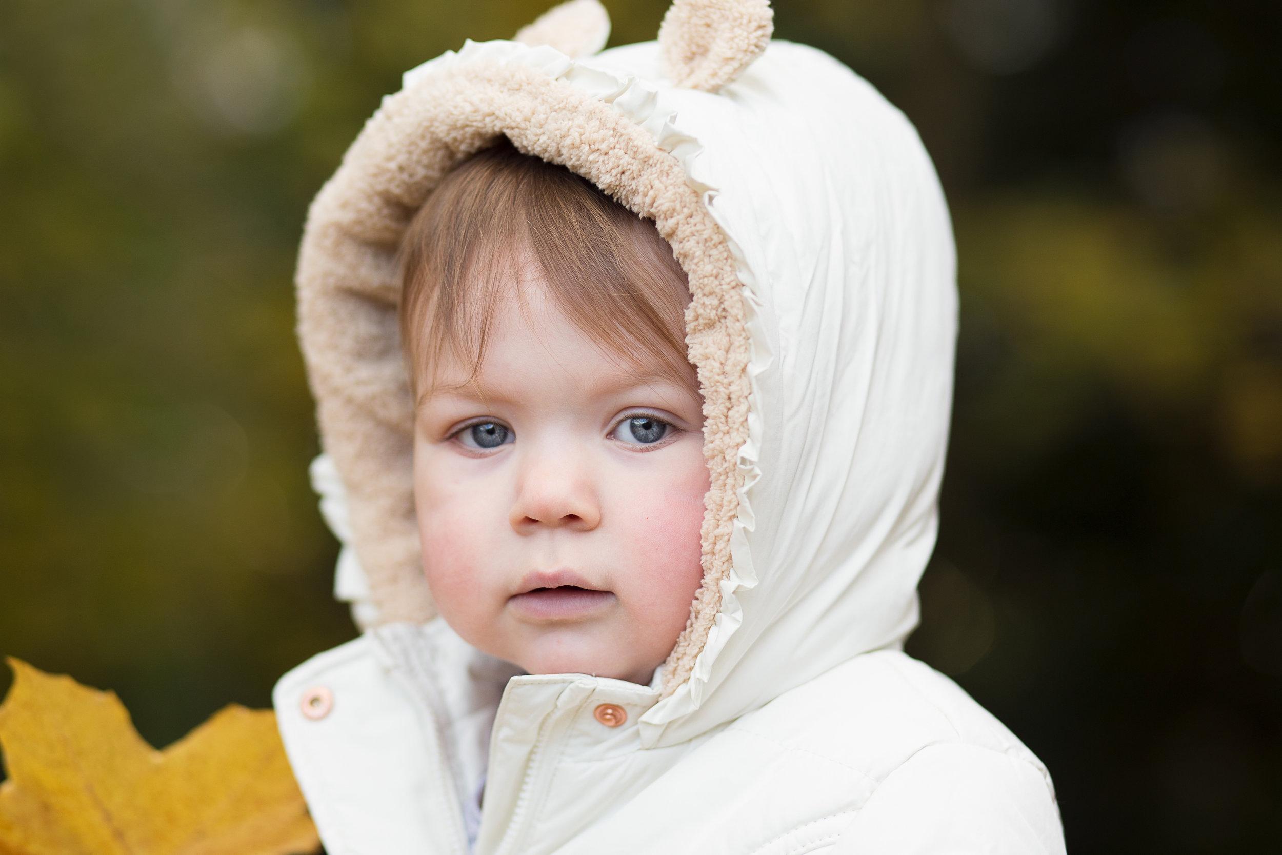 baby photographer aberdeen