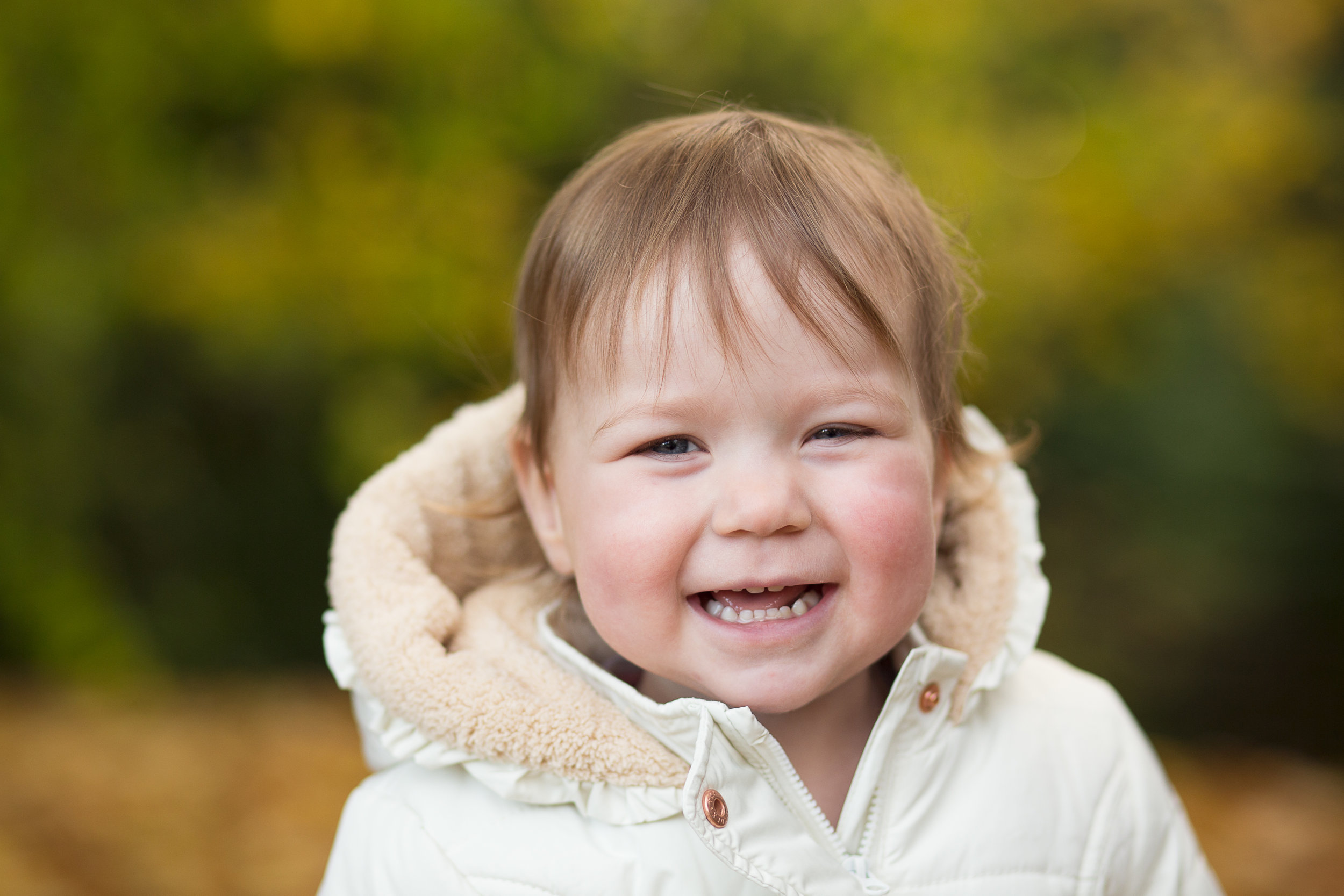 outdoor family photographs aberdeen