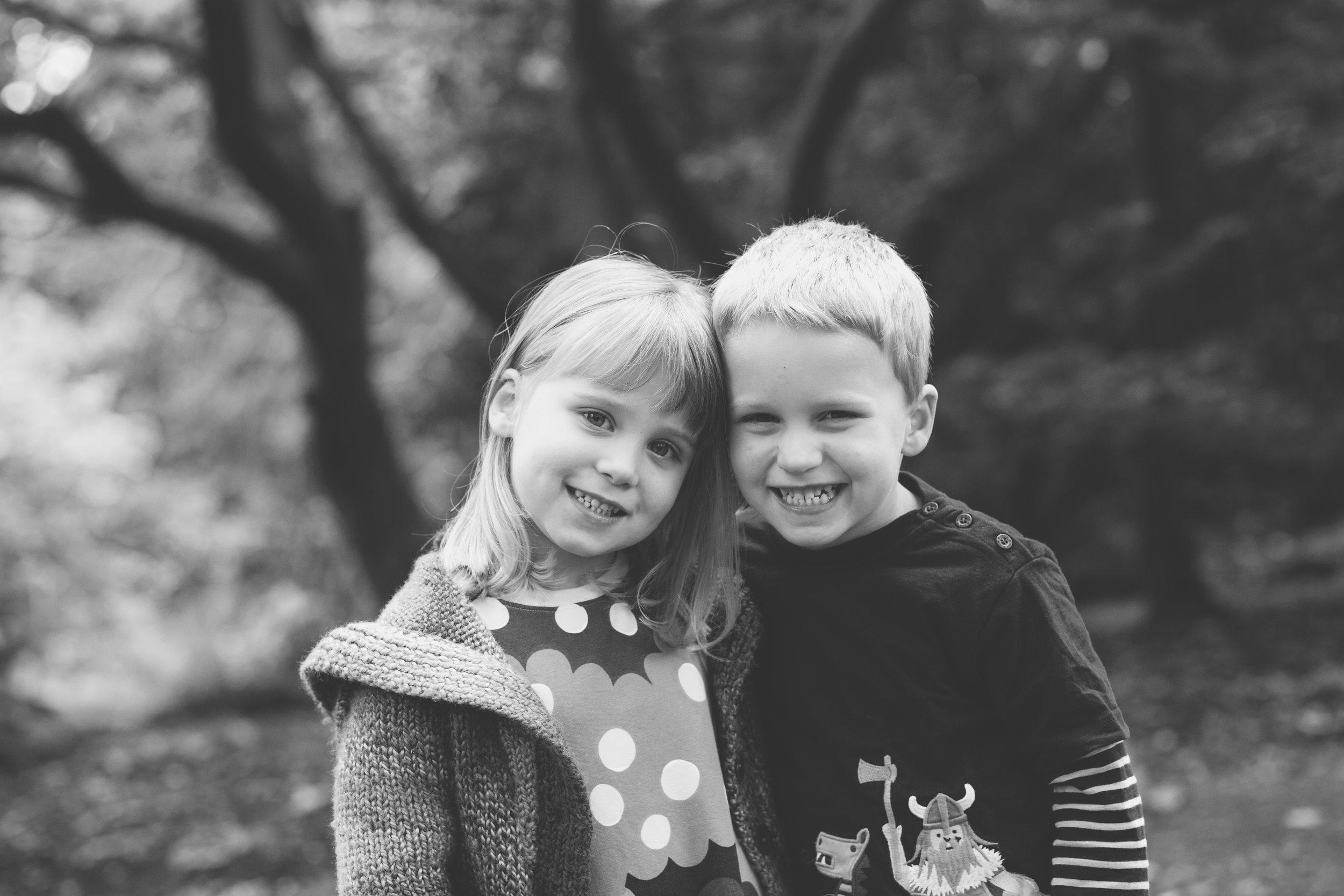 familyphotographeraberdeen-2.jpg