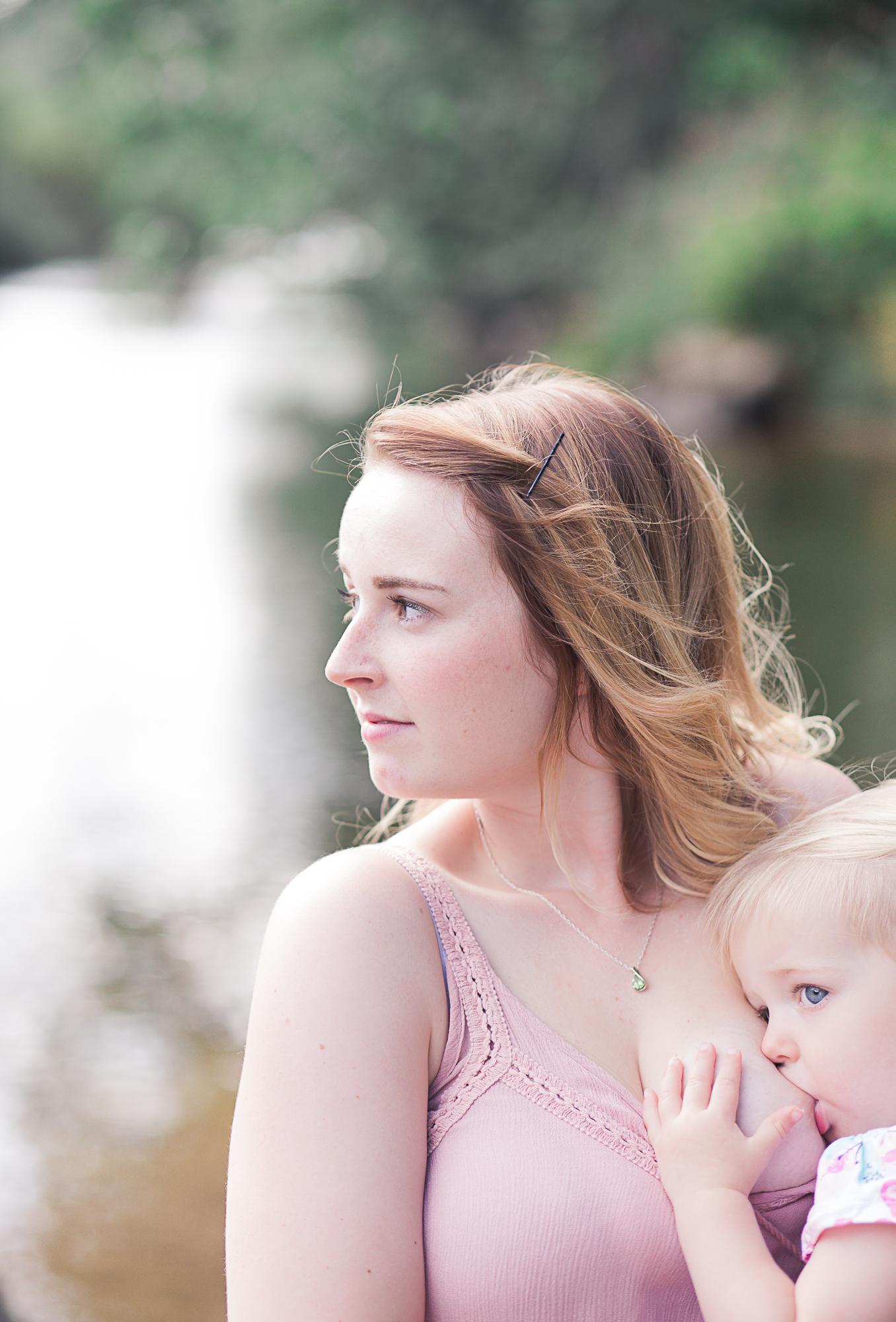 breastfeeding toddler, breastfeeding photography