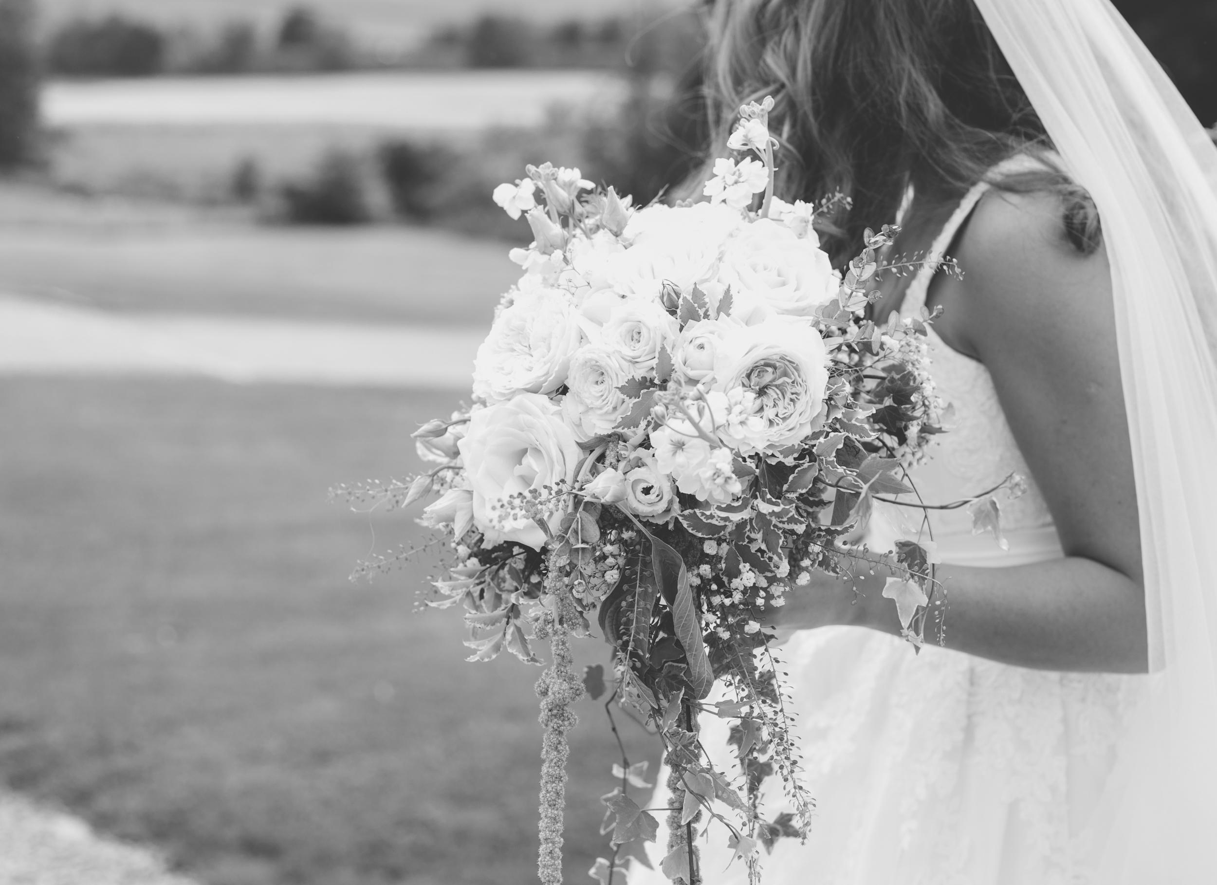 wedding photography prices aberdeen