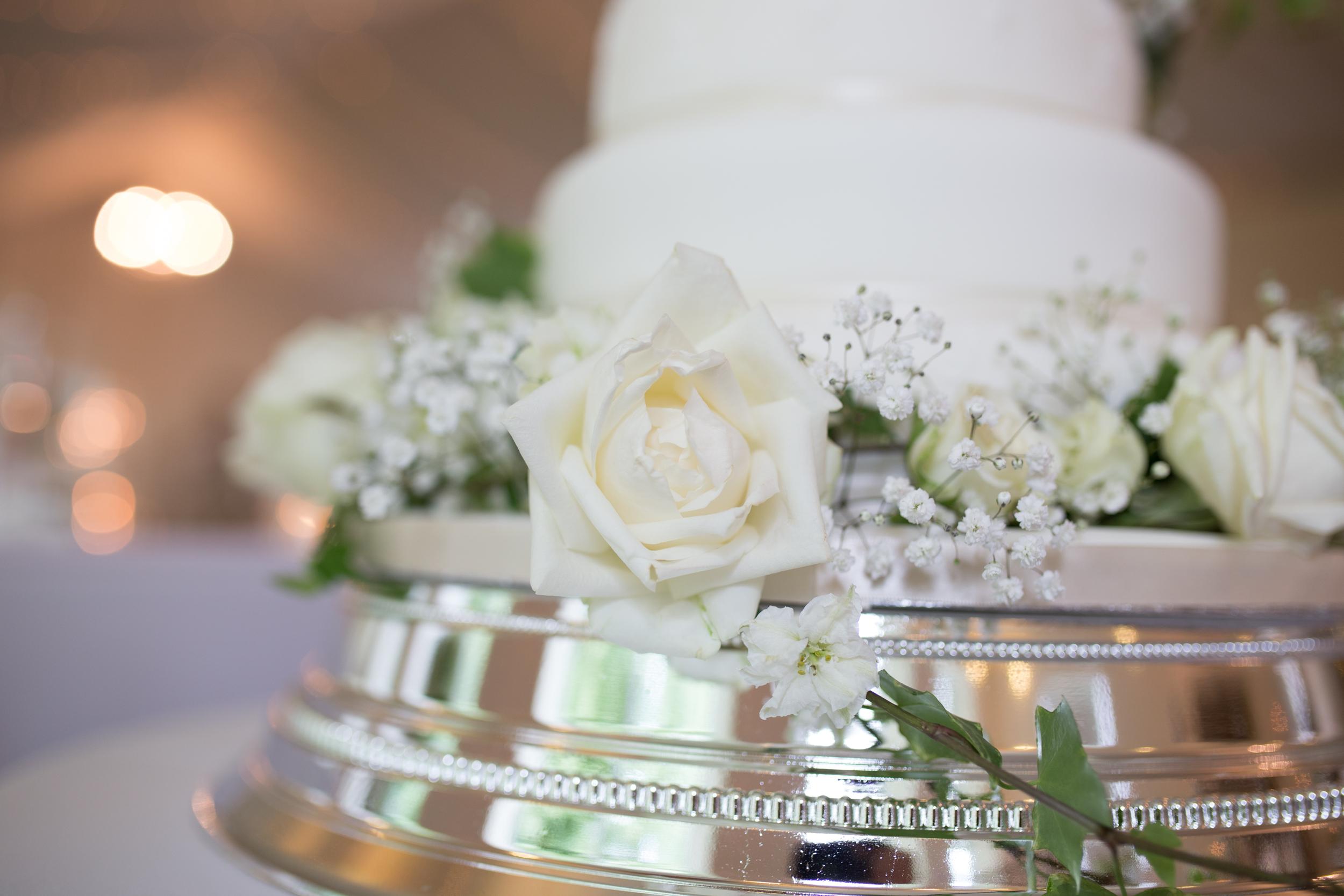 weddinglogiehouse-24.jpg