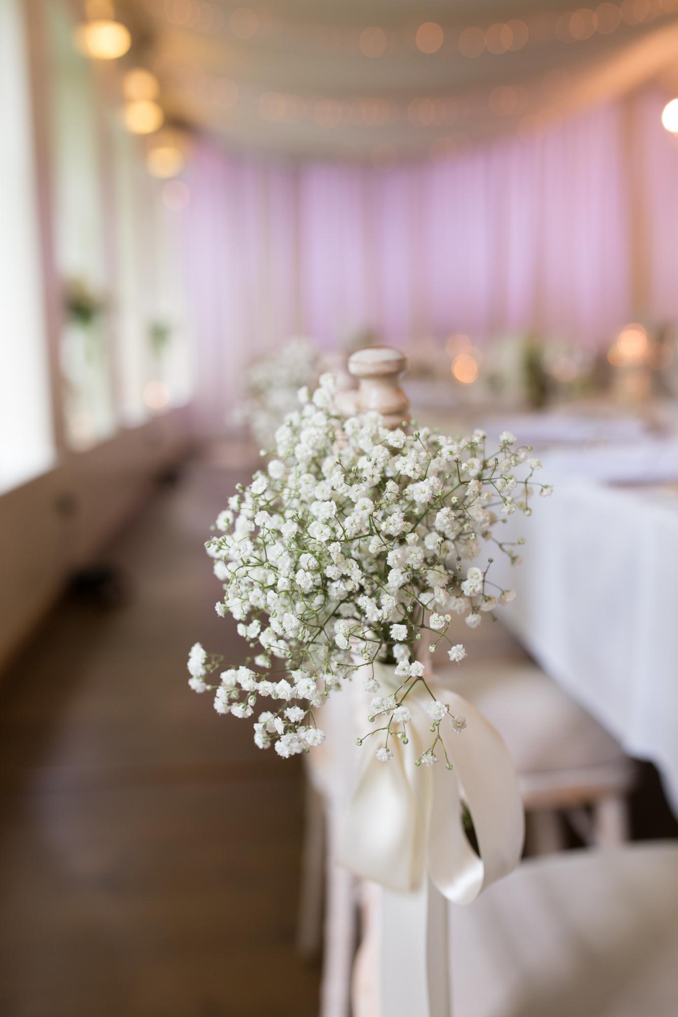weddinglogiehouse-26.jpg
