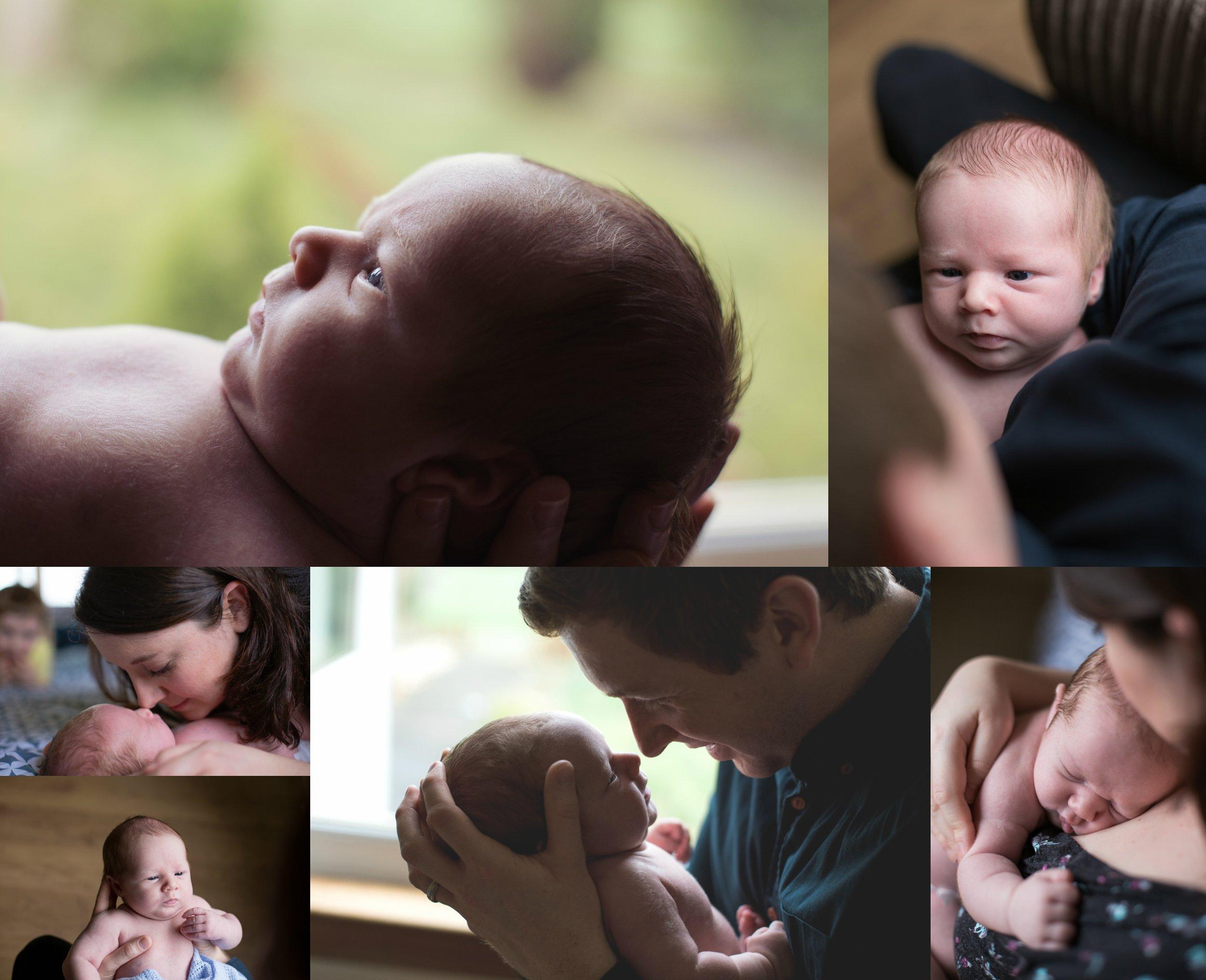newbornphotographyaberdeenshire