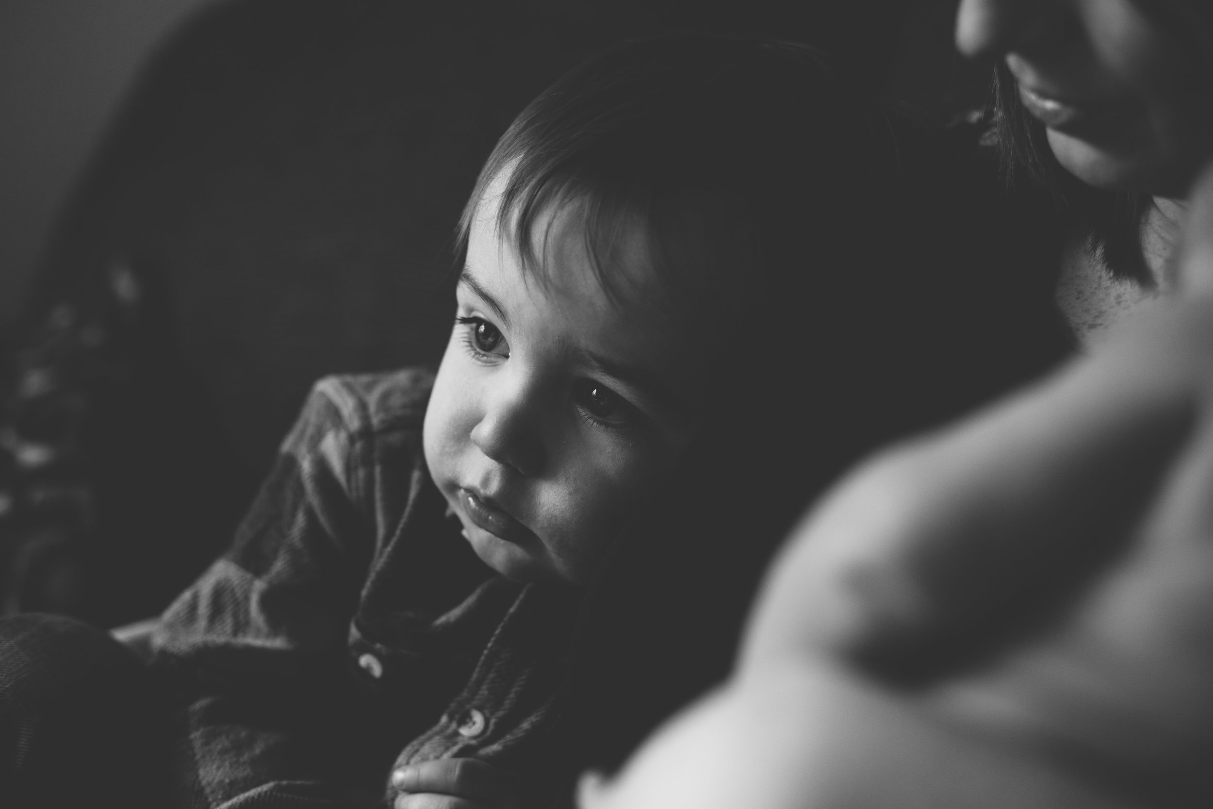 newbornphotographeraberdeen1-17.jpg