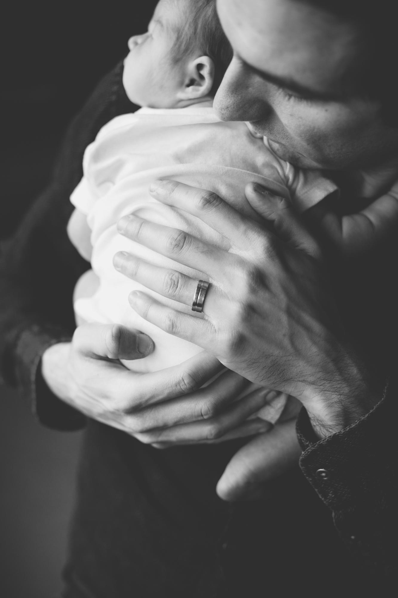 baby photography aberdeen