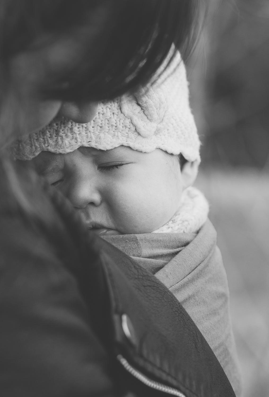 familyphotographerinaberdeen (5 of 2).jpg