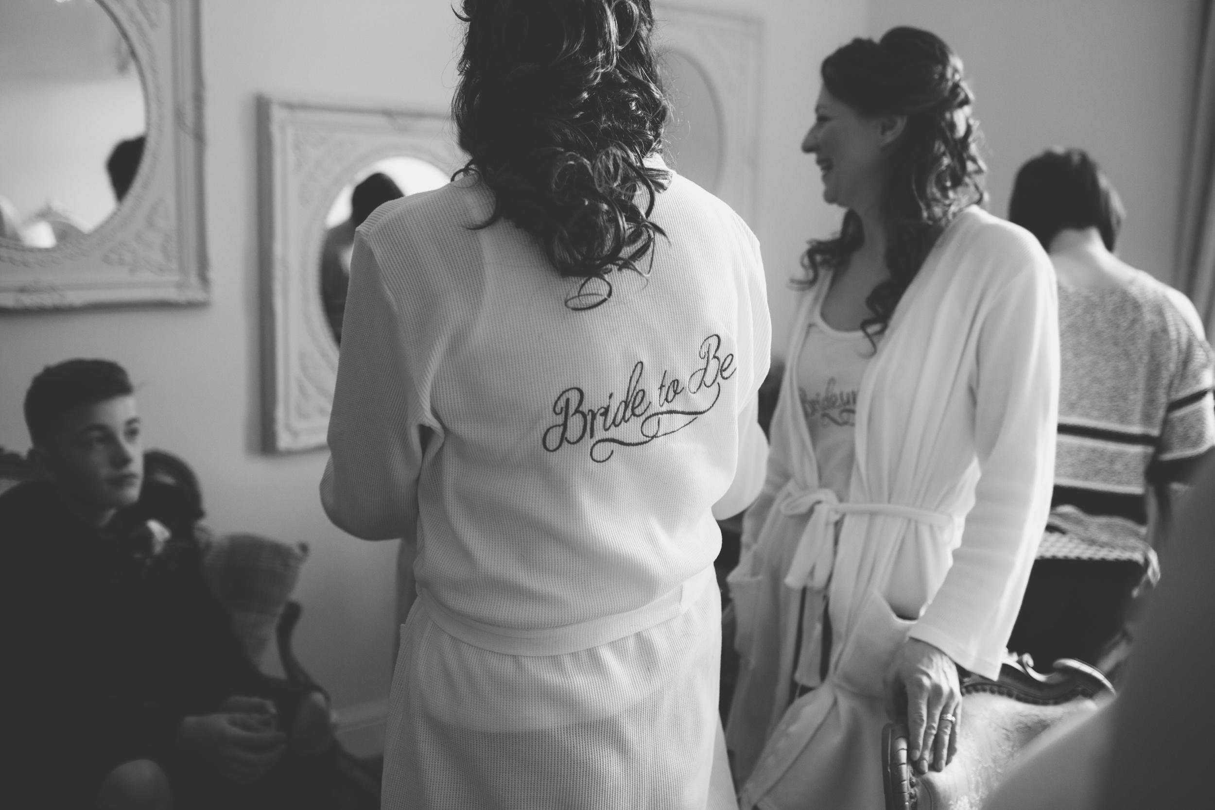 bridal wear aberdeen