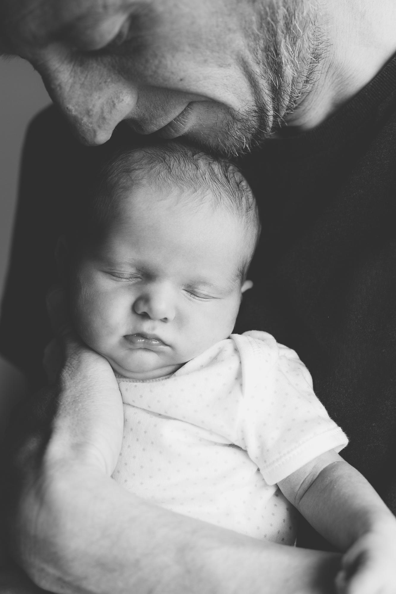 newbornphotographerinaberdeen (3 of 11).jpg