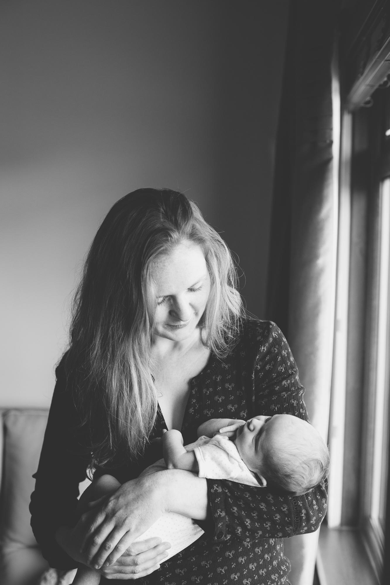 newbornphotographerinaberdeen (6 of 11).jpg