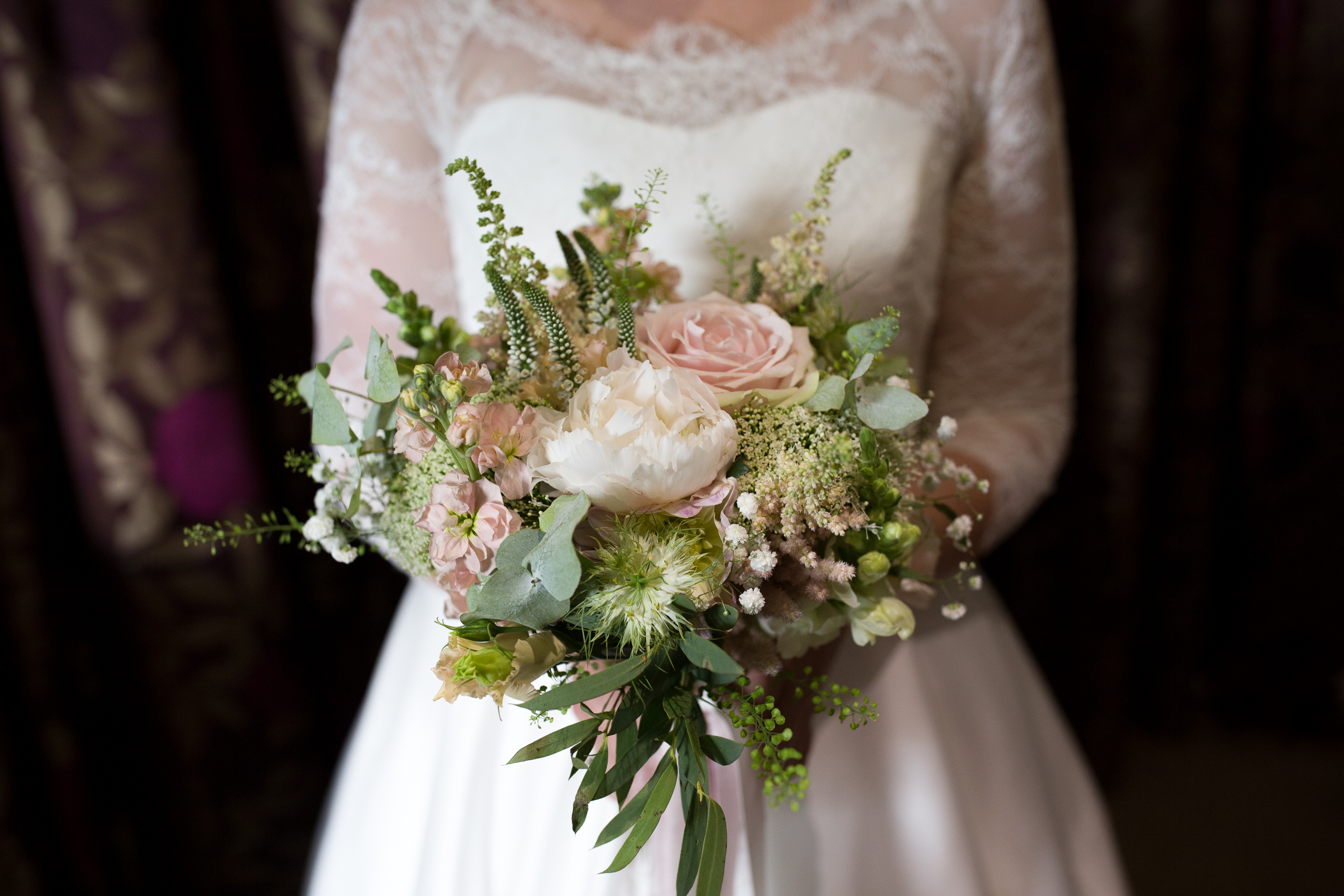 Aberdeen wedding florist, Aberdeenshire wedding florist, trinas arts and flowers, wedding flowers Inverurie, weddings Inverurie, pittodrie house hotel