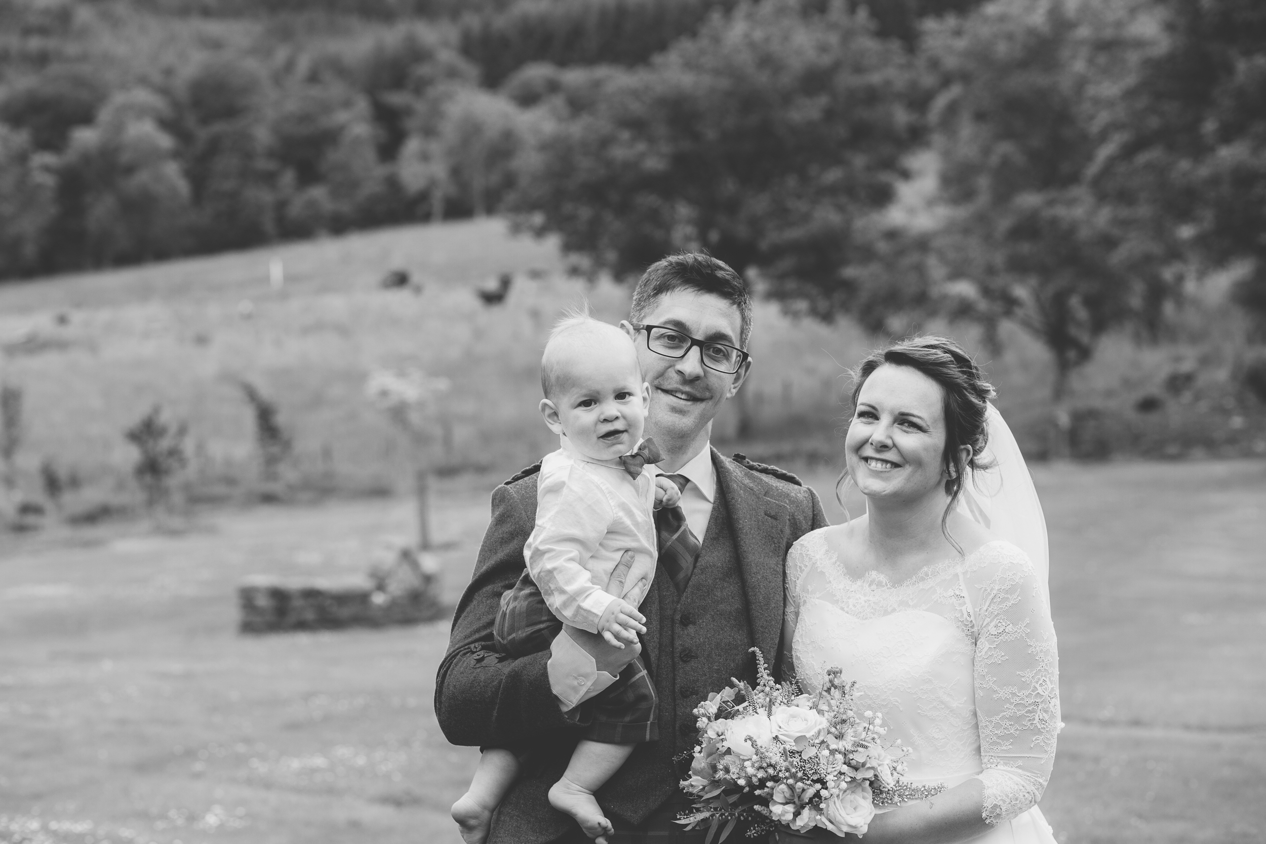 aberdeenweddingphotographers (15 of 20).jpg