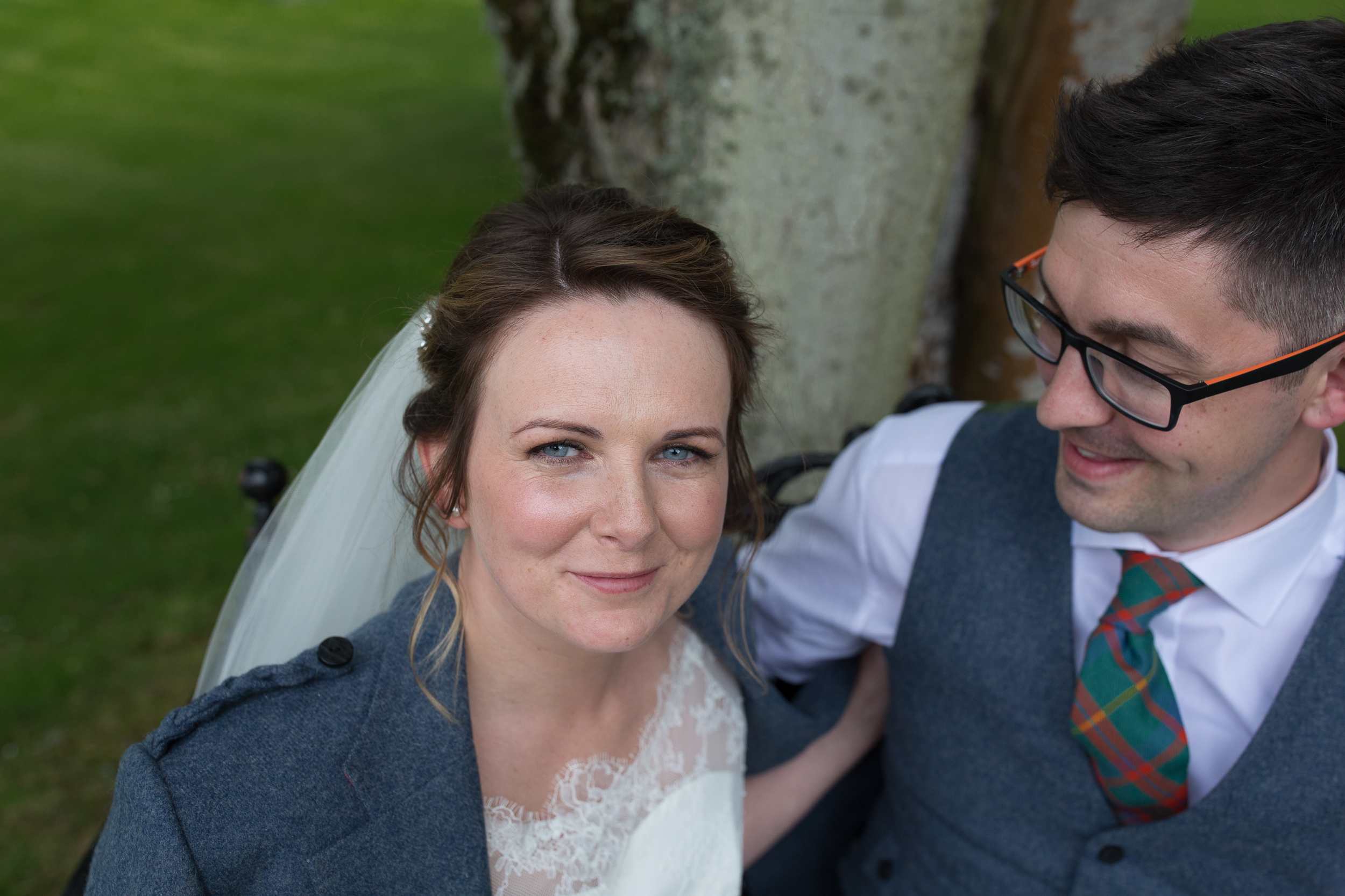 Aberdeen wedding photographers, Aberdeen wedding photography, vivienne Elizabeth photography, pittodrie house