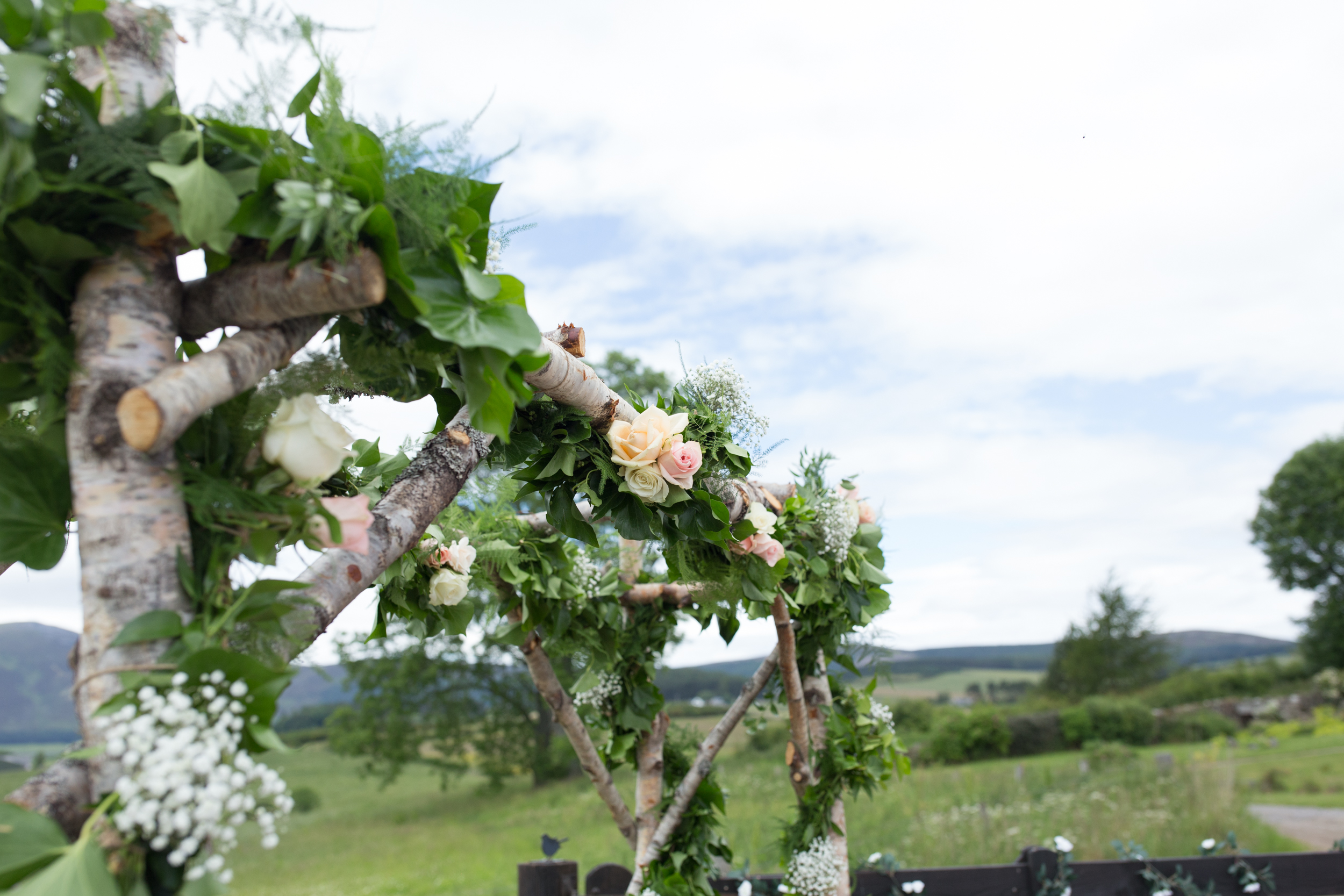 Aberdeenshire wedding photographer, wedding photographers Aberdeenshire, Scottish wedding photography