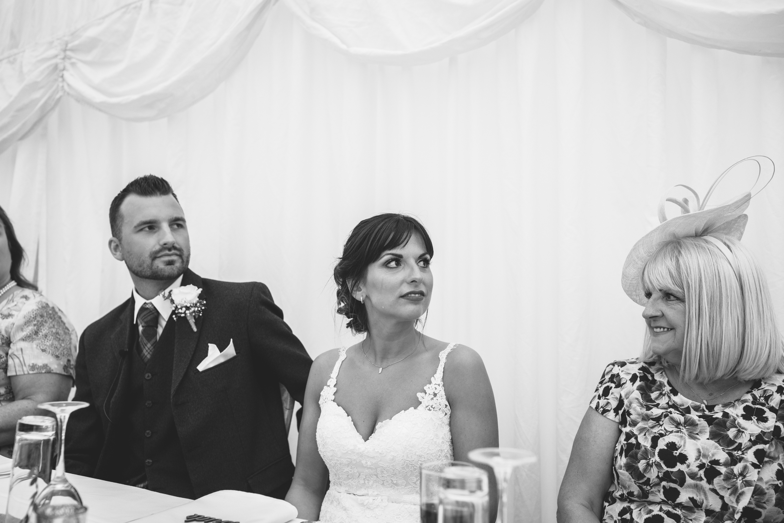 weddingphotographyaberdeenshire (36 of 51).jpg