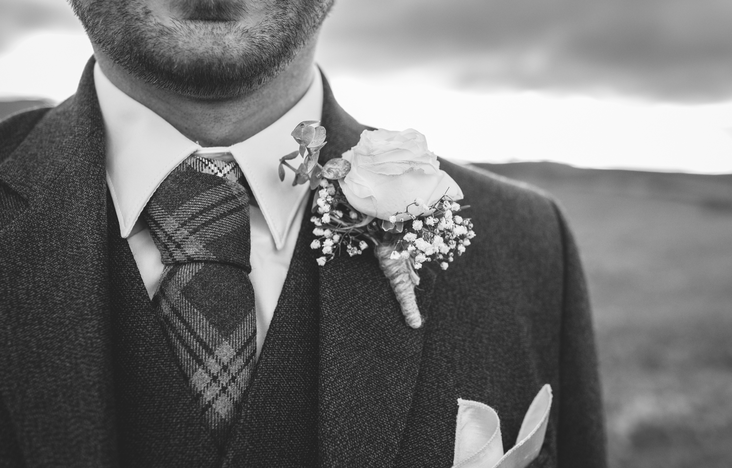 weddingphotographyaberdeenshire (40 of 51).jpg