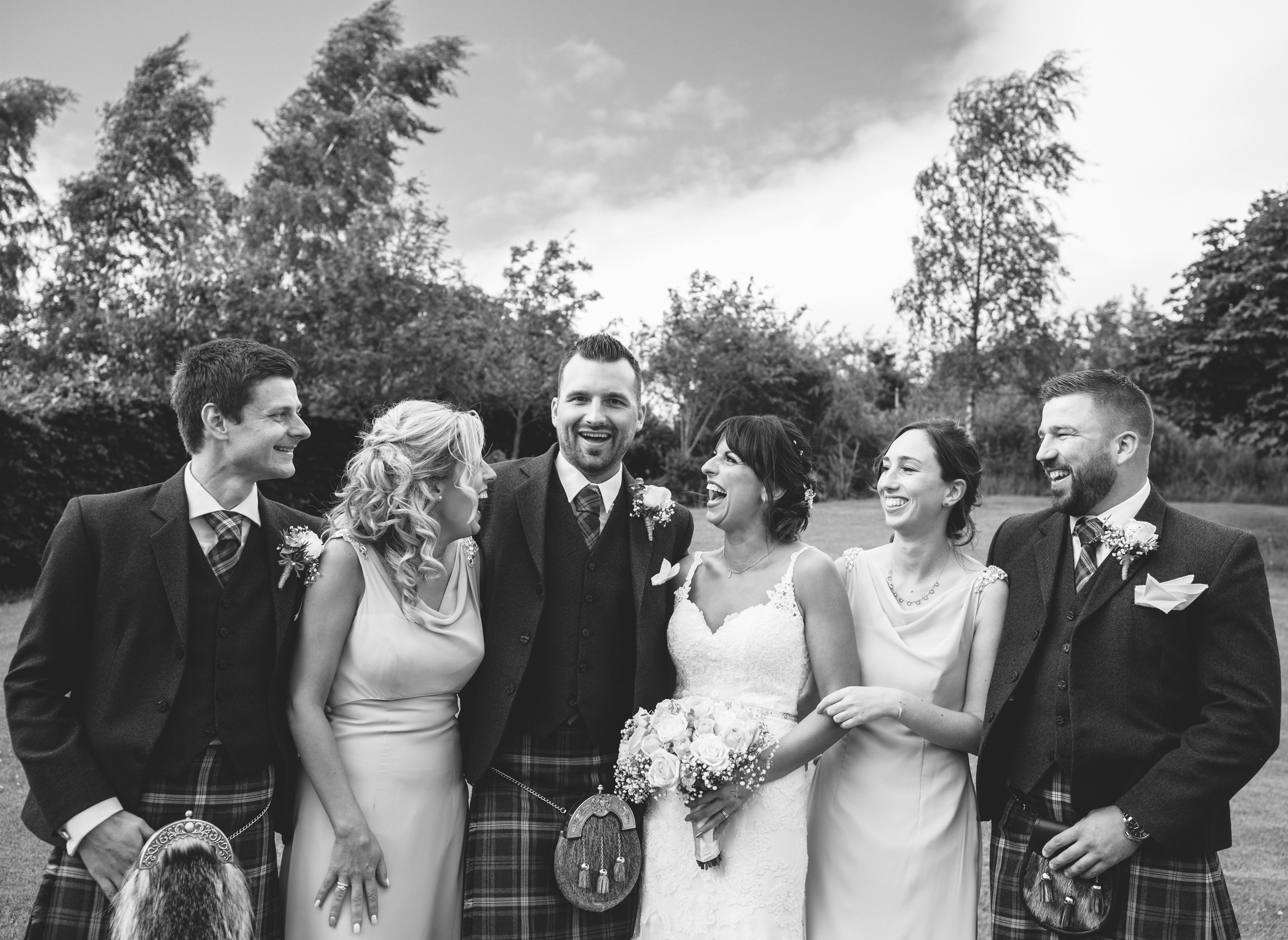 wedding photographers in aberdeen, wedding photography aberdeen, Scottish wedding photographer, we fell in love blog,