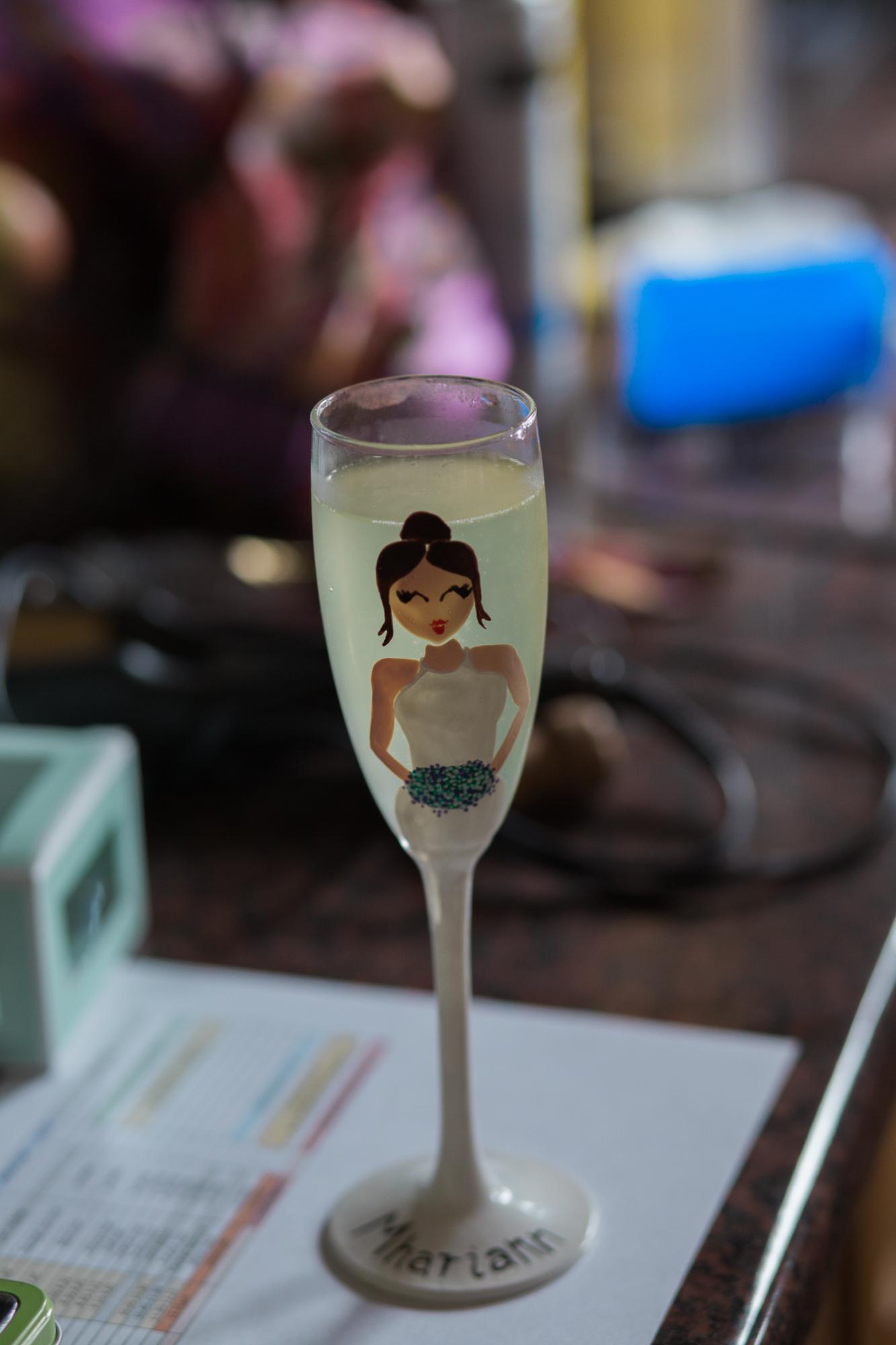 banchorylodgeweddingphotography (4 of 21).jpg