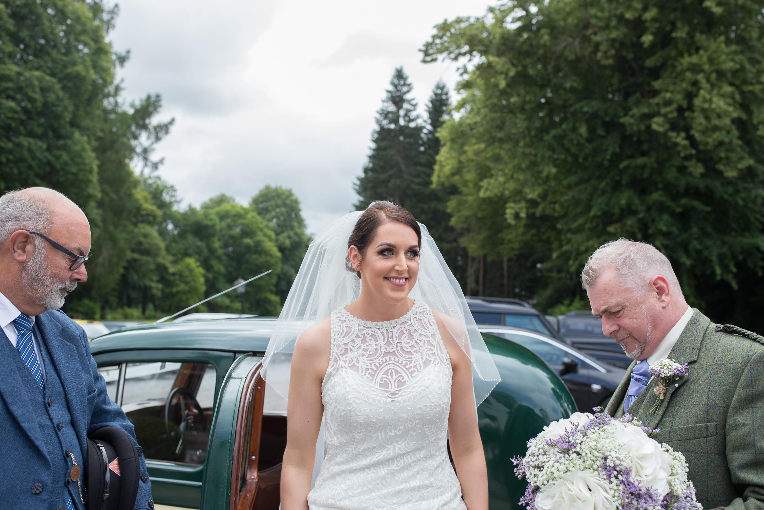 banchorylodgeweddingphotography (8 of 21).jpg