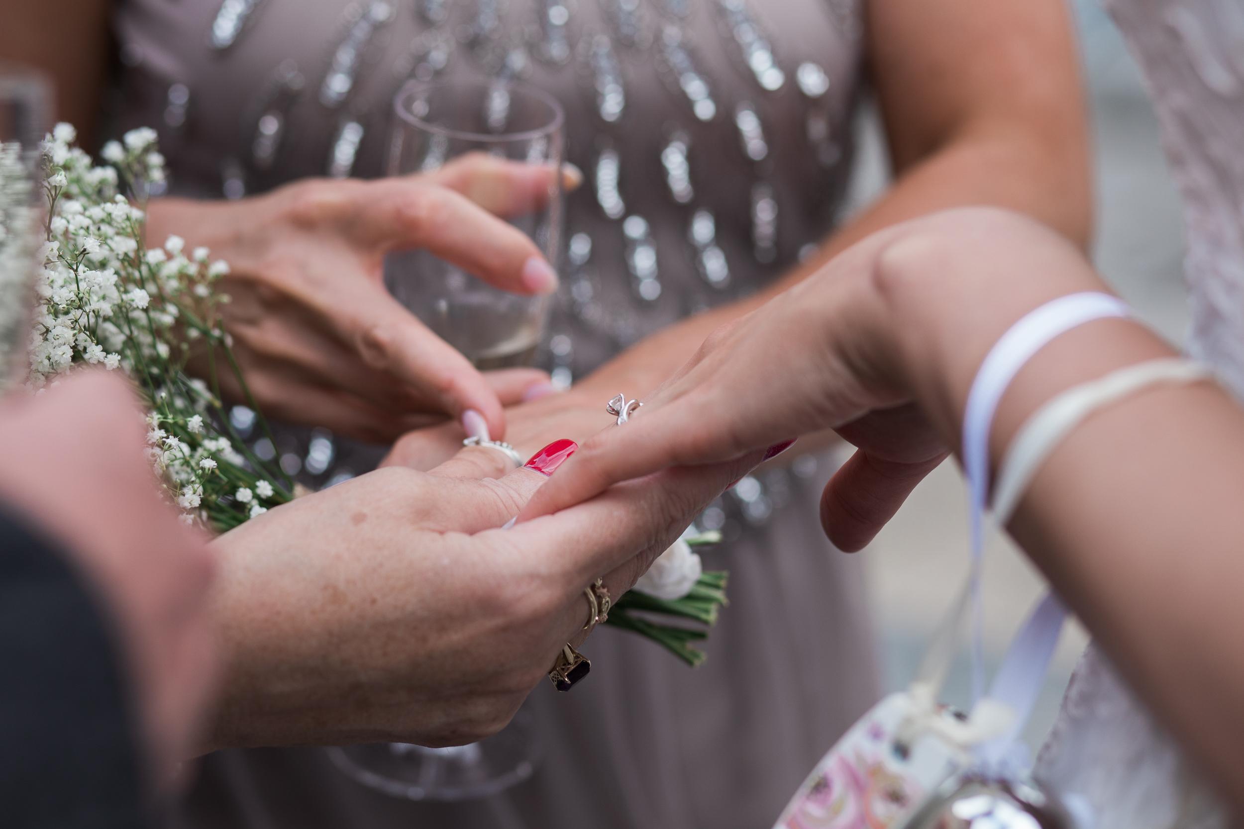 banchorylodgeweddingphotography (11 of 21).jpg
