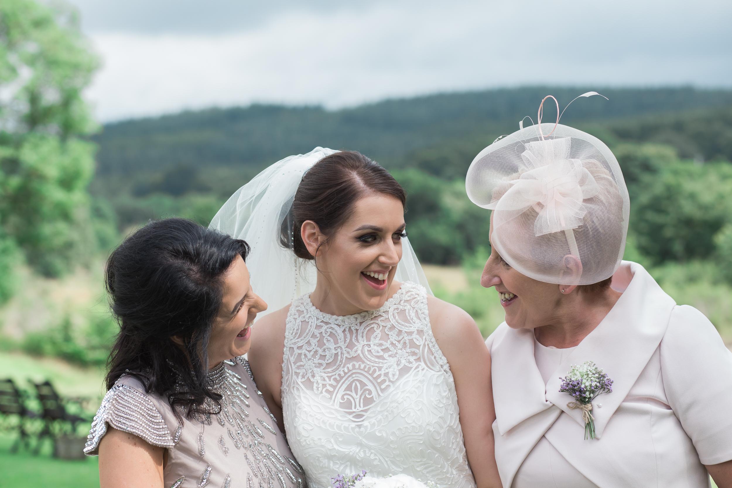 banchorylodgeweddingphotography (13 of 21).jpg