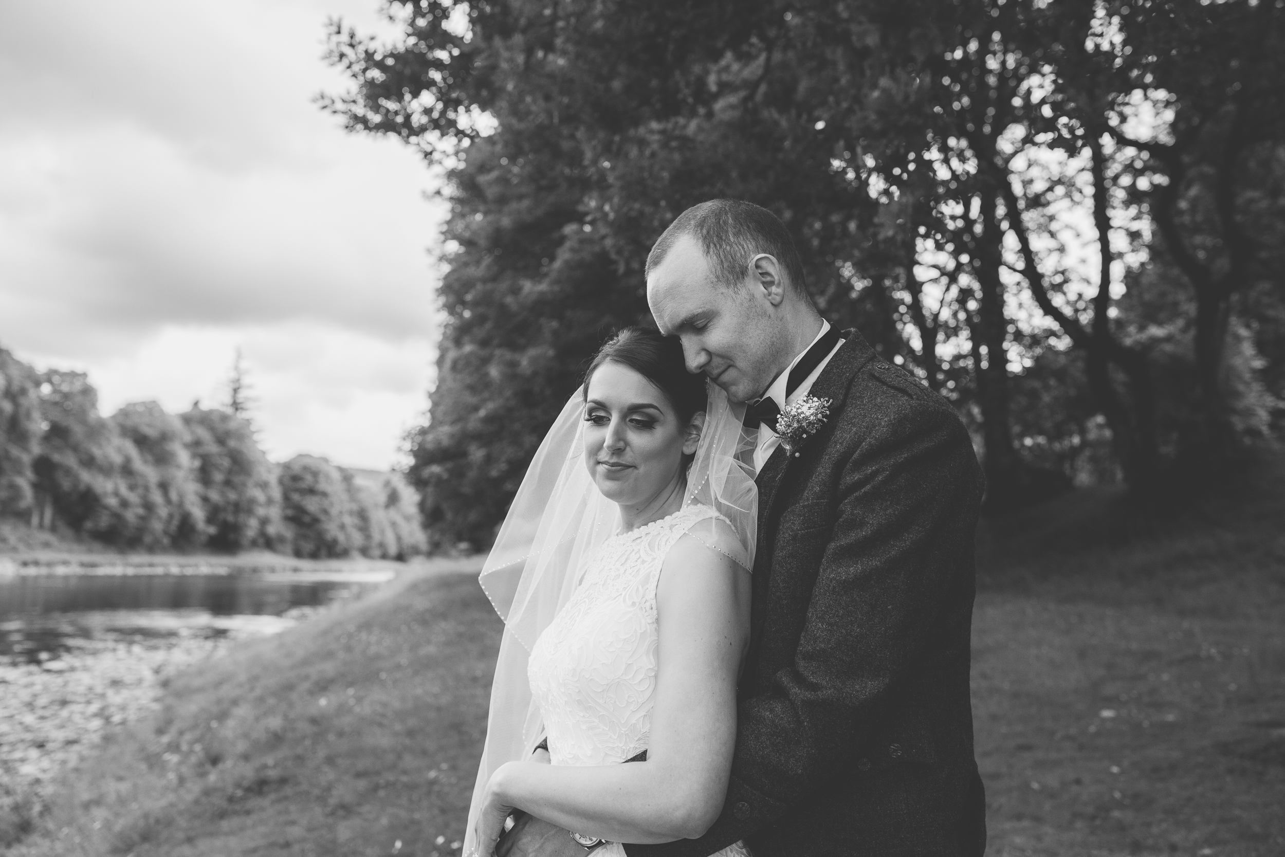 banchorylodgeweddingphotography (15 of 21).jpg