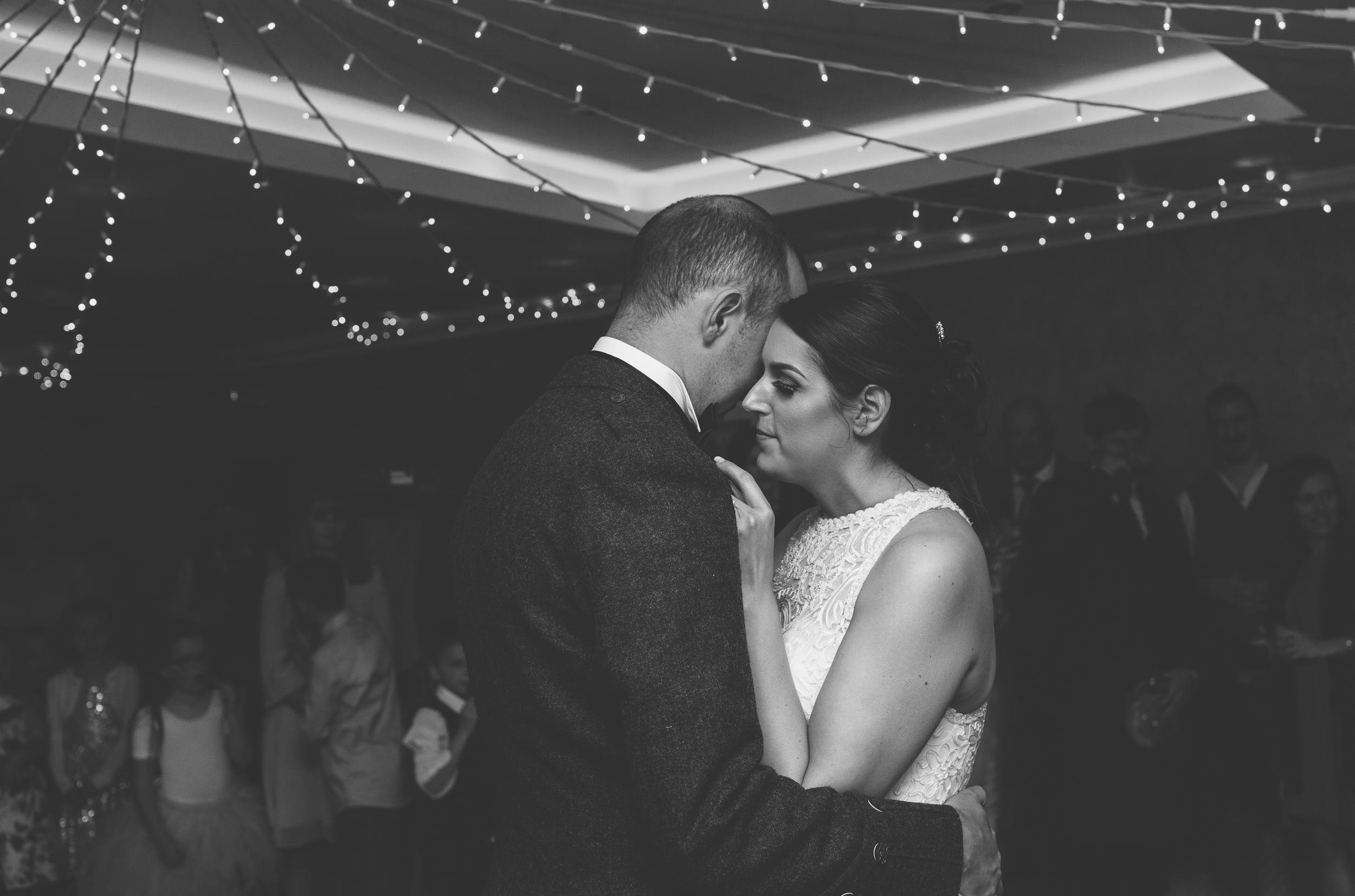 banchorylodgeweddingphotography (21 of 21).jpg