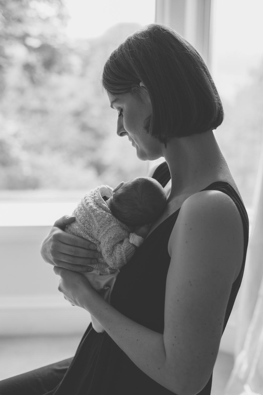 newborn photographers Aberdeen