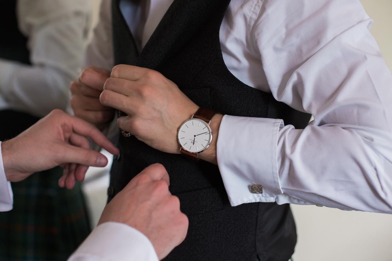 getting married at aswanley, aswanley wedding venue, barn weddings Scotland, Scottish barn wedding, aswanley wedding photography