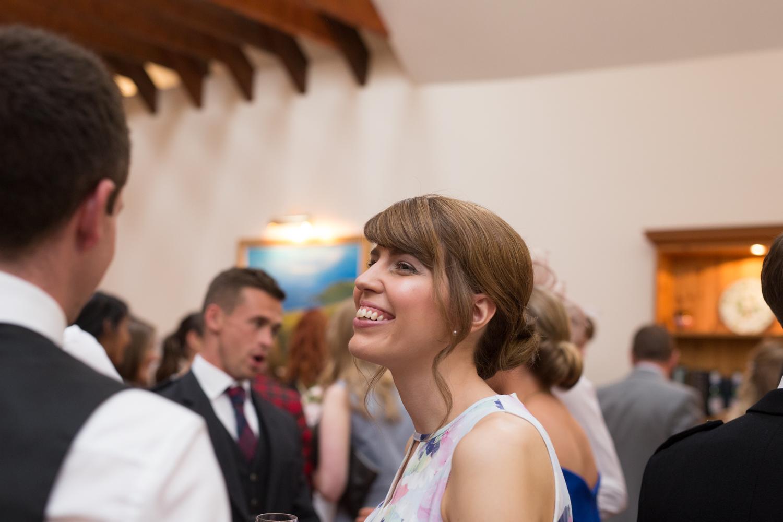 aswanleyweddingphotography (22 of 36).jpg