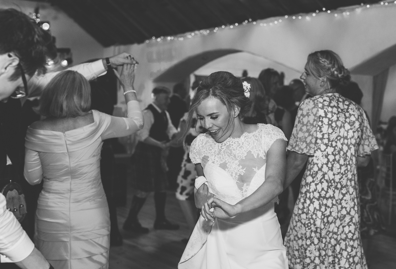 aswanley, aswanley wedding photographers, wedding photographers in Aberdeen