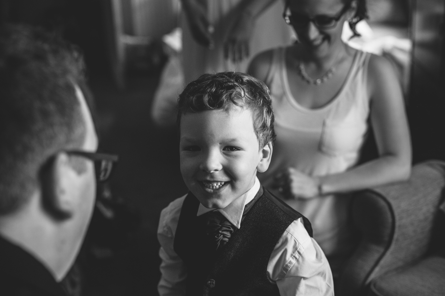banchorylodgeweddingaberdeenshire (9 of 28).jpg