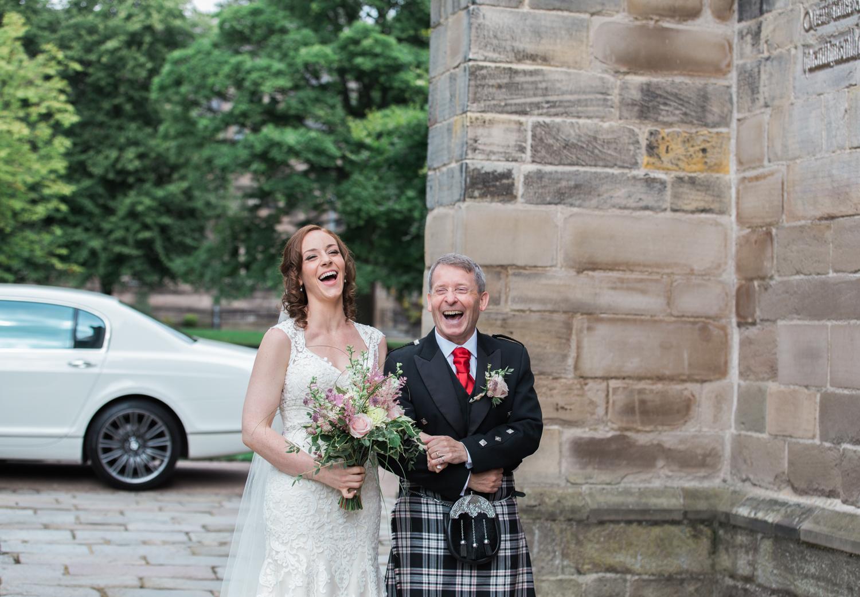 aberdeen weddings, bride aberdeen, aberdeen bride, wedding in aberdeen, Banchory lodge wedding, Vivienne Elizabeth Photography