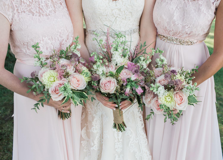 Banchory lodge wedding, wedding photography aberdeen, Aberdeen wedding photographer