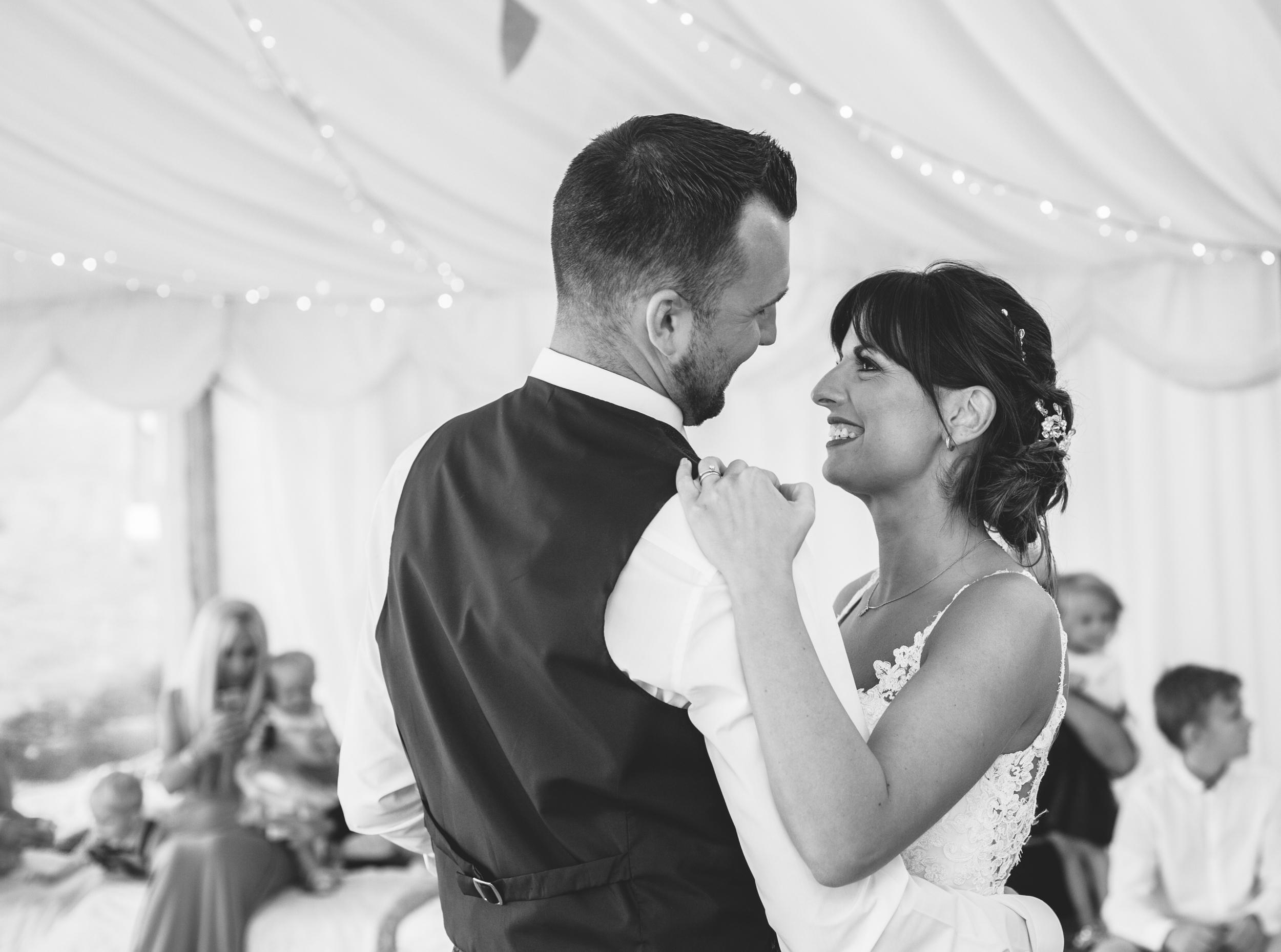wedding photographers in aberdeen, wedding photography Aberdeenshire, Aberdeenshire wedding photographer, alternative wedding photography Scotland, Scottish wedding photographer