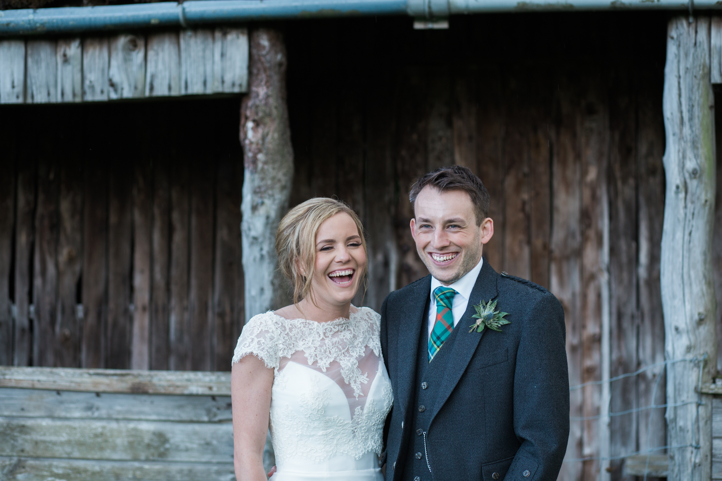 aswanley wedding venue, aswanley wedding photography, wedding photographer Aberdeenshire, wedding photographer in aberdeen, wedding photographers in aberdeen,