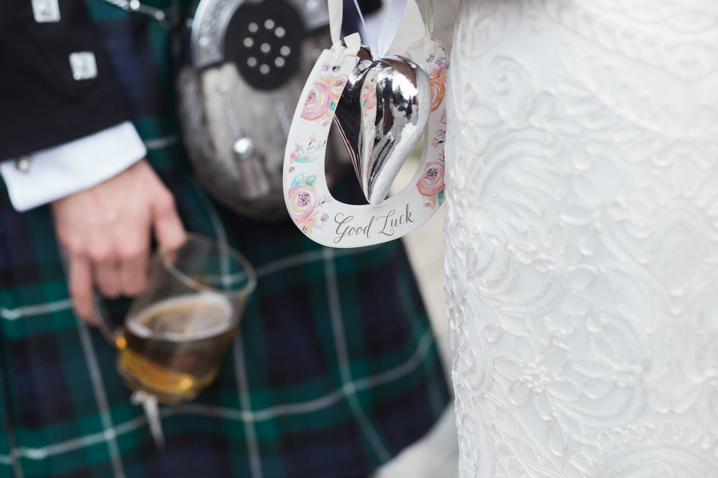 banchorylodgeweddingphotography (12 of 21).jpg