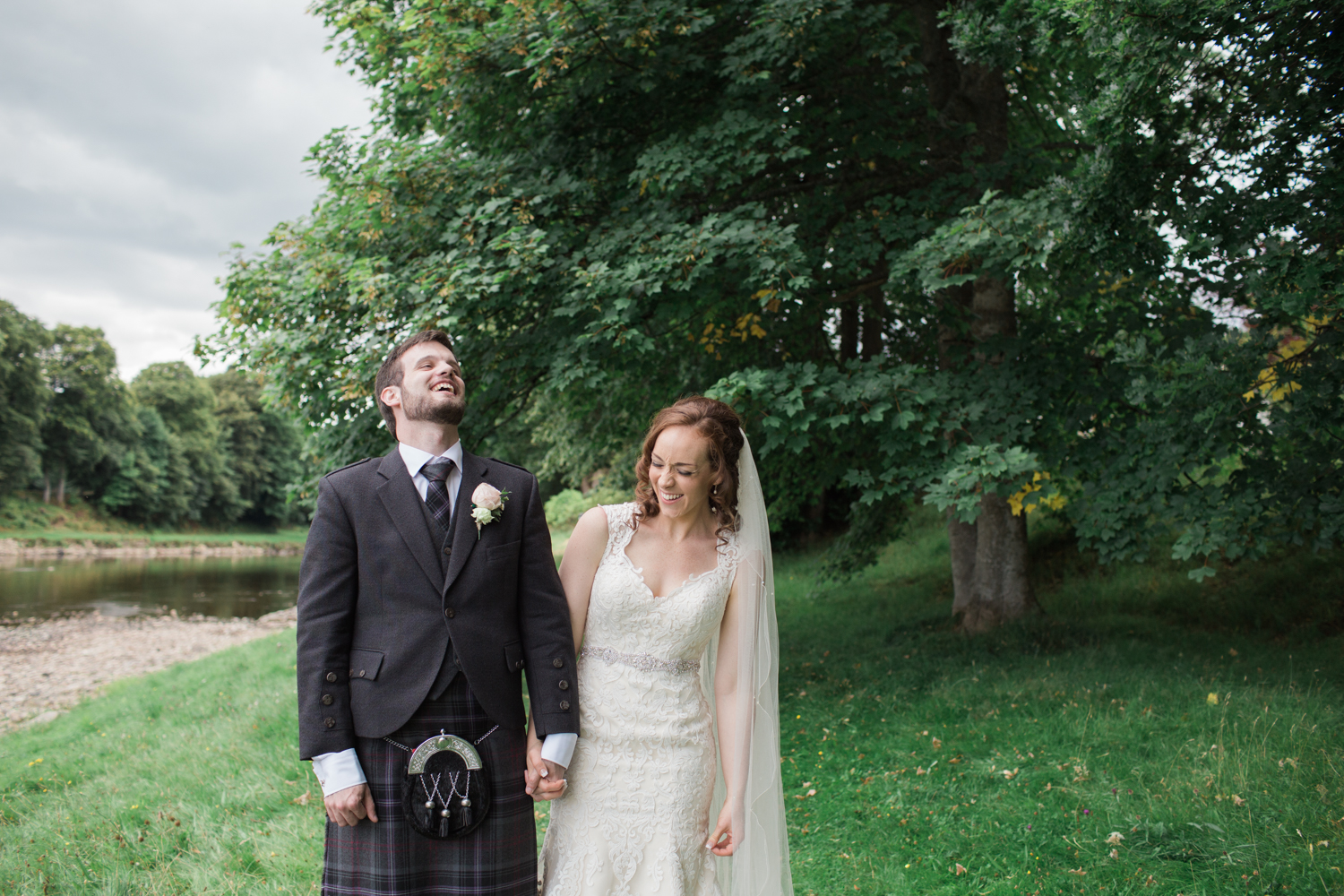 banchory lodge wedding, Banchory lodge wedding Aberdeenshire, Banchory lodge bride, weddings at Banchory lodge, Vivienne Elizabeth Photography, wedding photographers aberdeen, wedding photography aberdeen