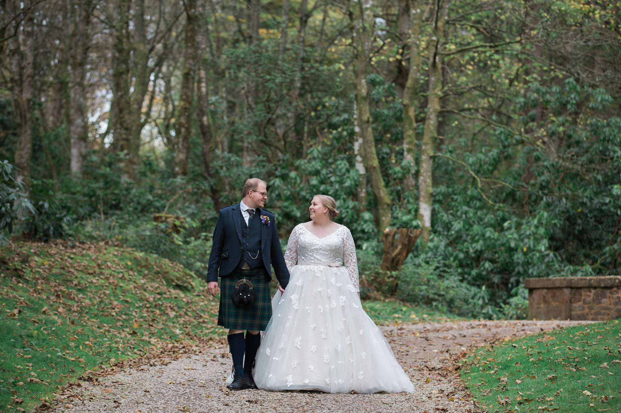 fasque castle wedding photographer, wedding photography fasque castle, fasque wedding, wedding photographer in Aberdeenshire, Aberdeen wedding, Aberdeen wedding photography, fasque castle wedding