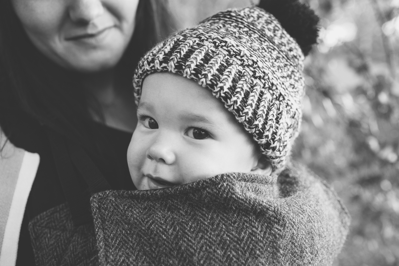 aberdeenfamilyphotographer (2 of 10).jpg