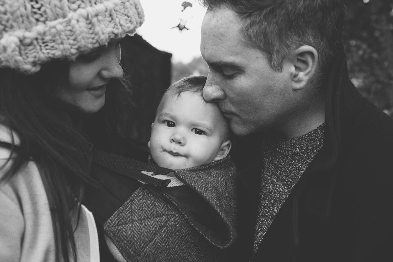 aberdeenfamilyphotographer (8 of 10).jpg