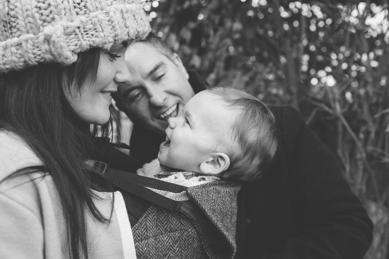aberdeenfamilyphotographer (9 of 10).jpg