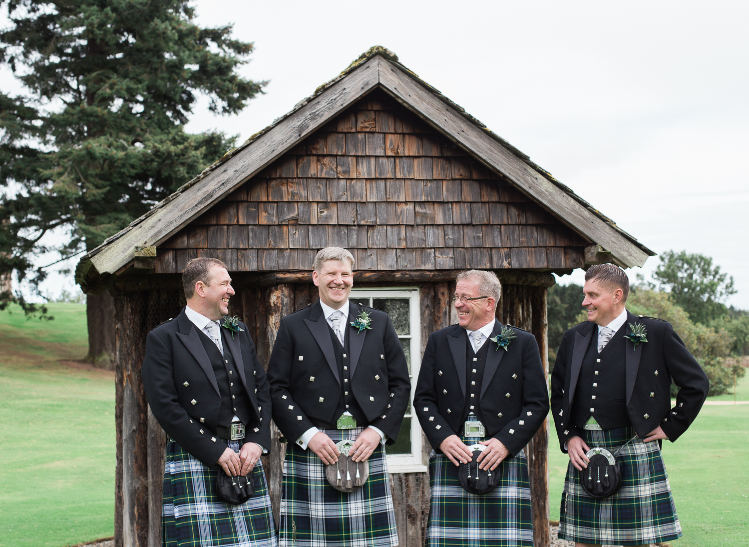 Scottish wedding photographer, wedding photographer Scotland, Aberdeenshire wedding